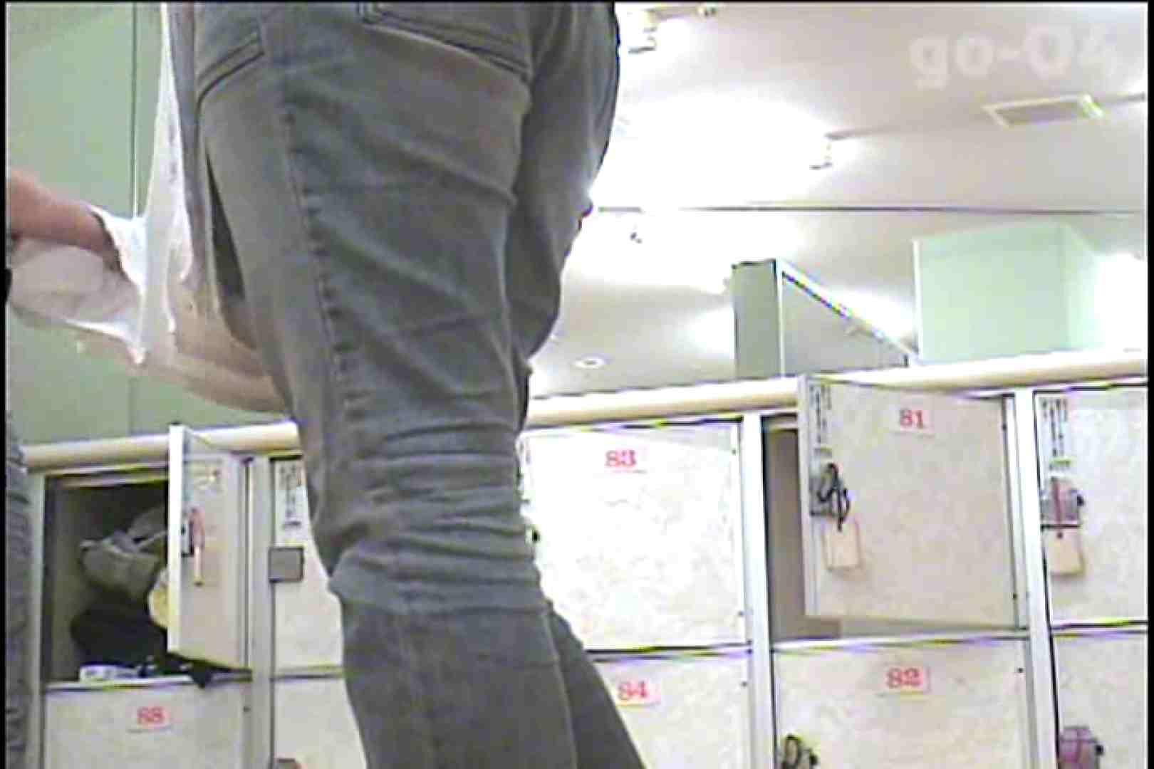 電波カメラ設置浴場からの防HAN映像 Vol.04 ギャルズ セックス無修正動画無料 97画像 82