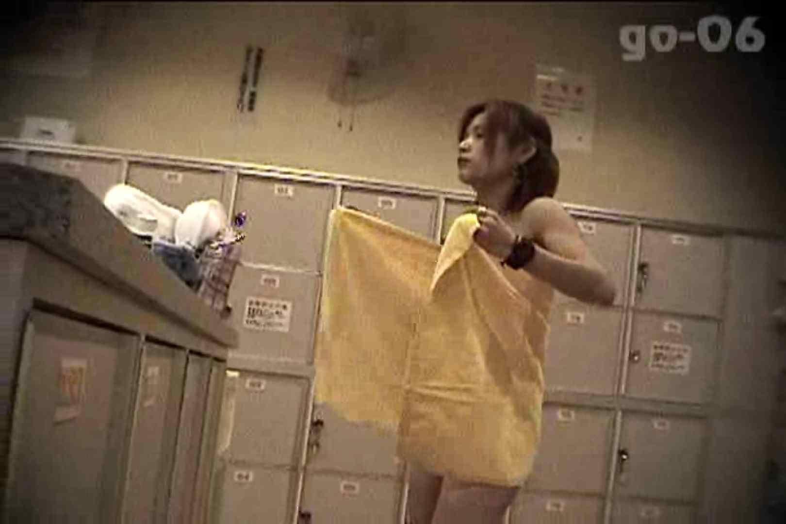 電波カメラ設置浴場からの防HAN映像 Vol.06 エッチなお姉さん おめこ無修正動画無料 106画像 39