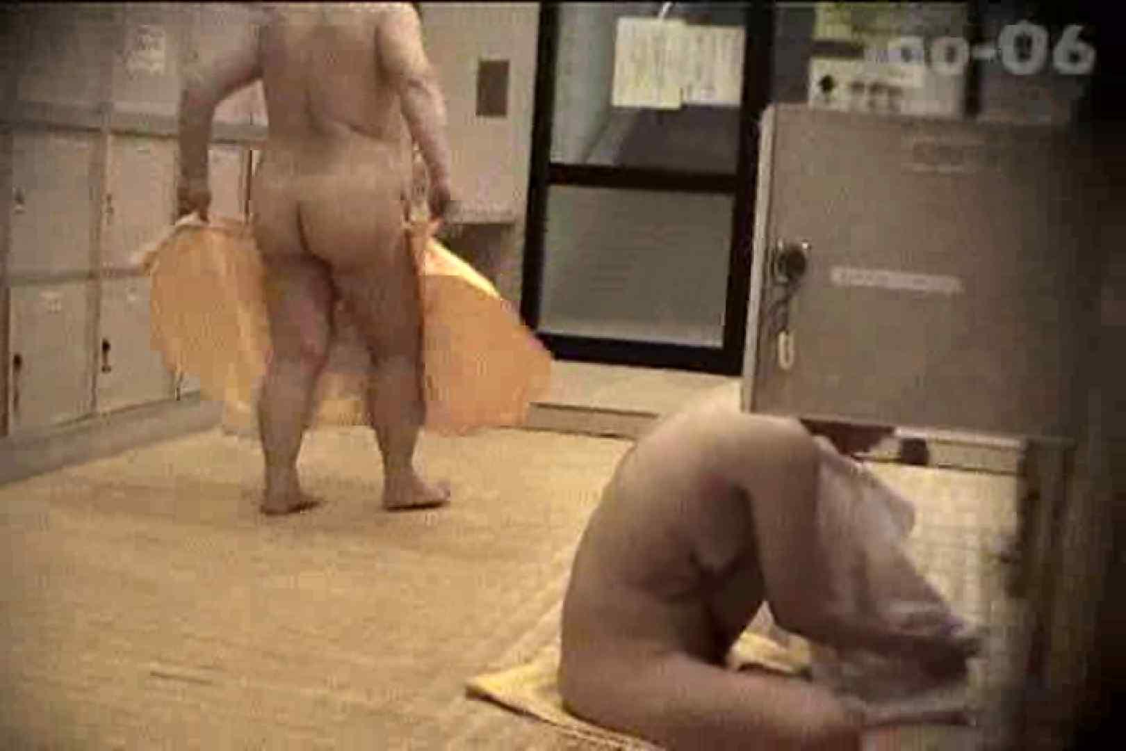 電波カメラ設置浴場からの防HAN映像 Vol.06 盗撮・必見 オマンコ無修正動画無料 106画像 67