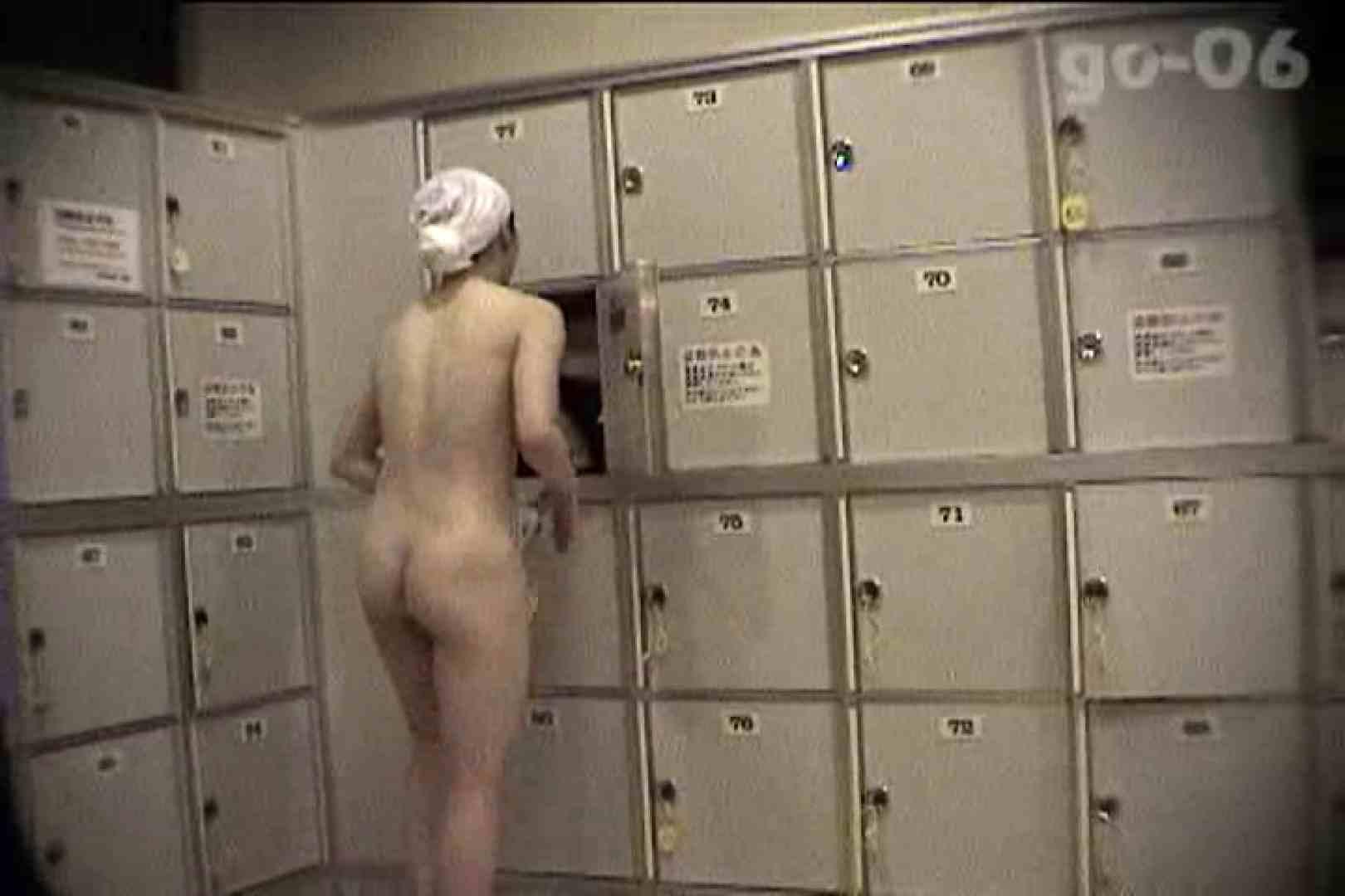 電波カメラ設置浴場からの防HAN映像 Vol.06 エッチなお姉さん おめこ無修正動画無料 106画像 75