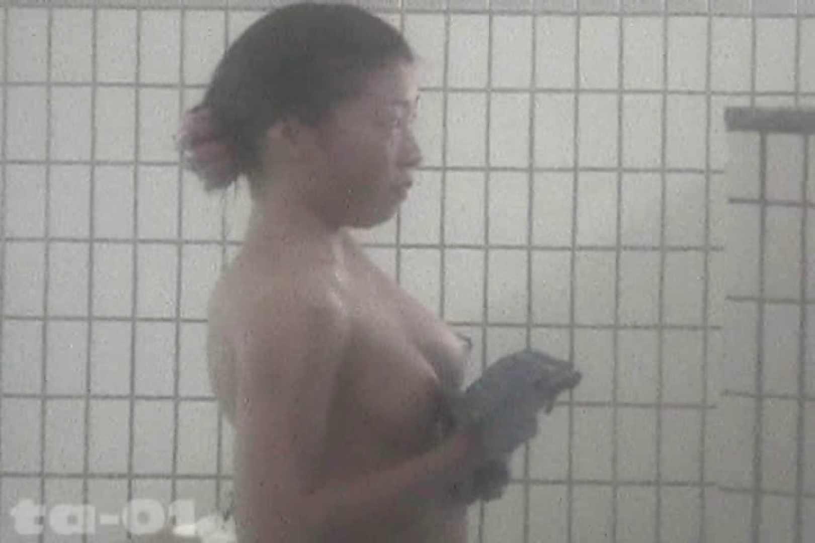 合宿ホテル女風呂盗撮高画質版 Vol.01 高画質動画  106画像 25