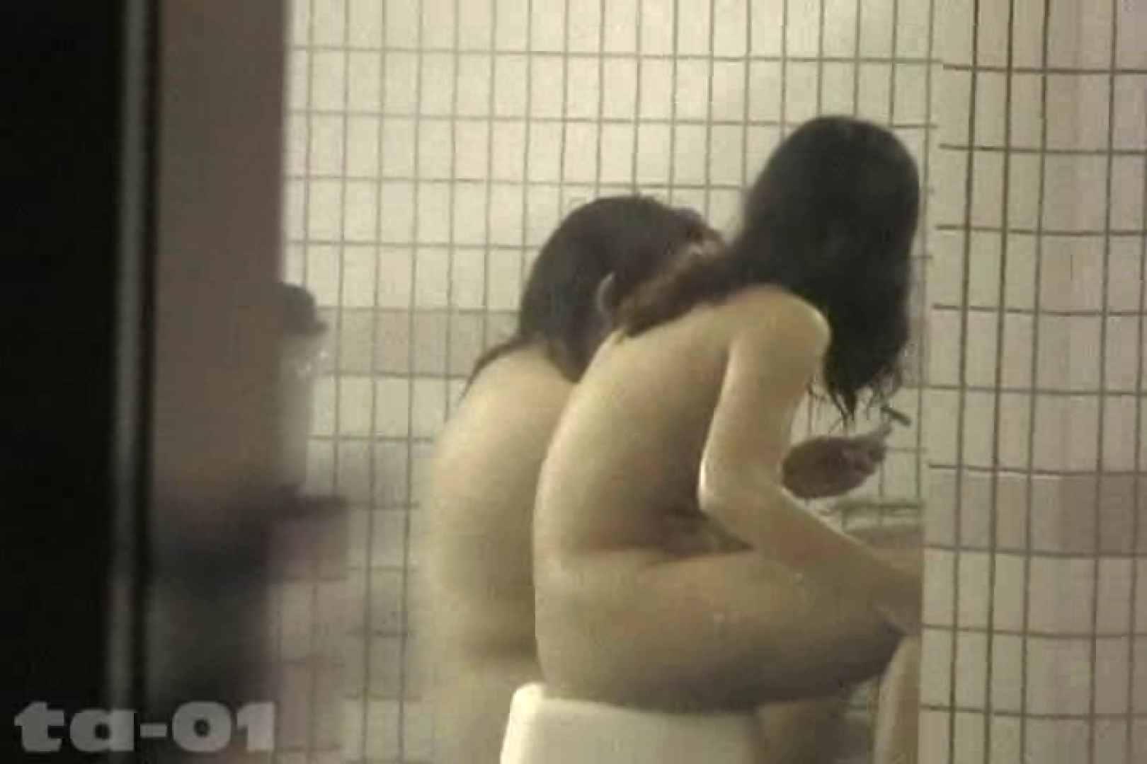 合宿ホテル女風呂盗撮高画質版 Vol.01 高画質動画   ホテルでエッチ  106画像 61