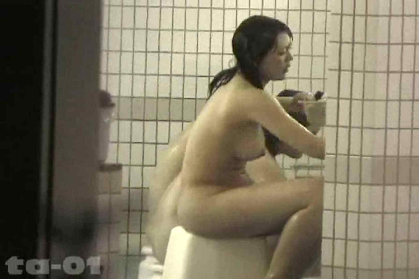 合宿ホテル女風呂盗撮高画質版 Vol.01 高画質動画   ホテルでエッチ  106画像 86