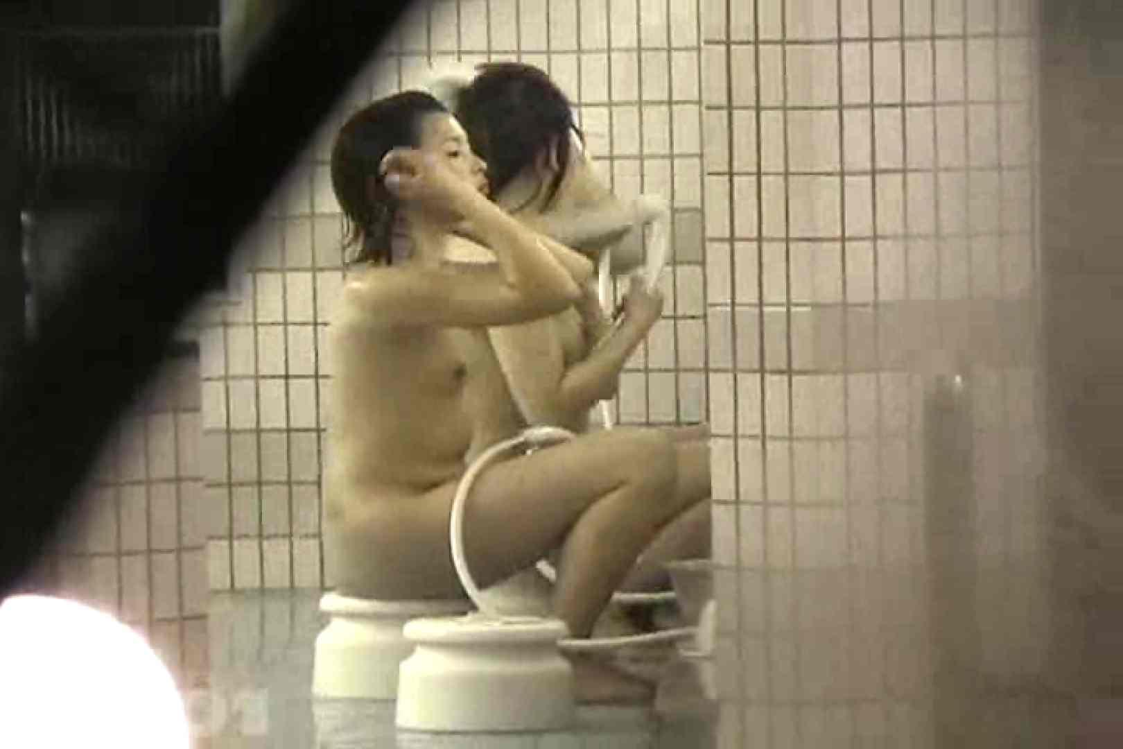 合宿ホテル女風呂盗撮高画質版 Vol.01 盗撮・必見 濡れ場動画紹介 106画像 97