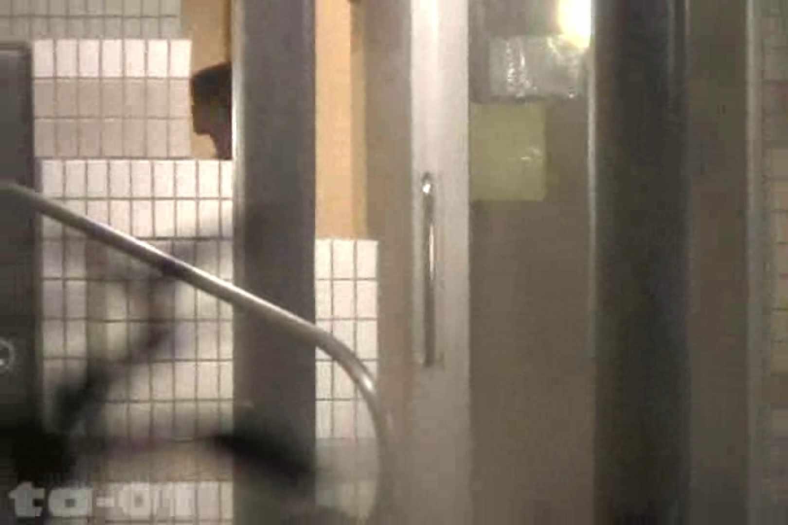 合宿ホテル女風呂盗撮高画質版 Vol.01 合宿 おまんこ動画流出 106画像 99
