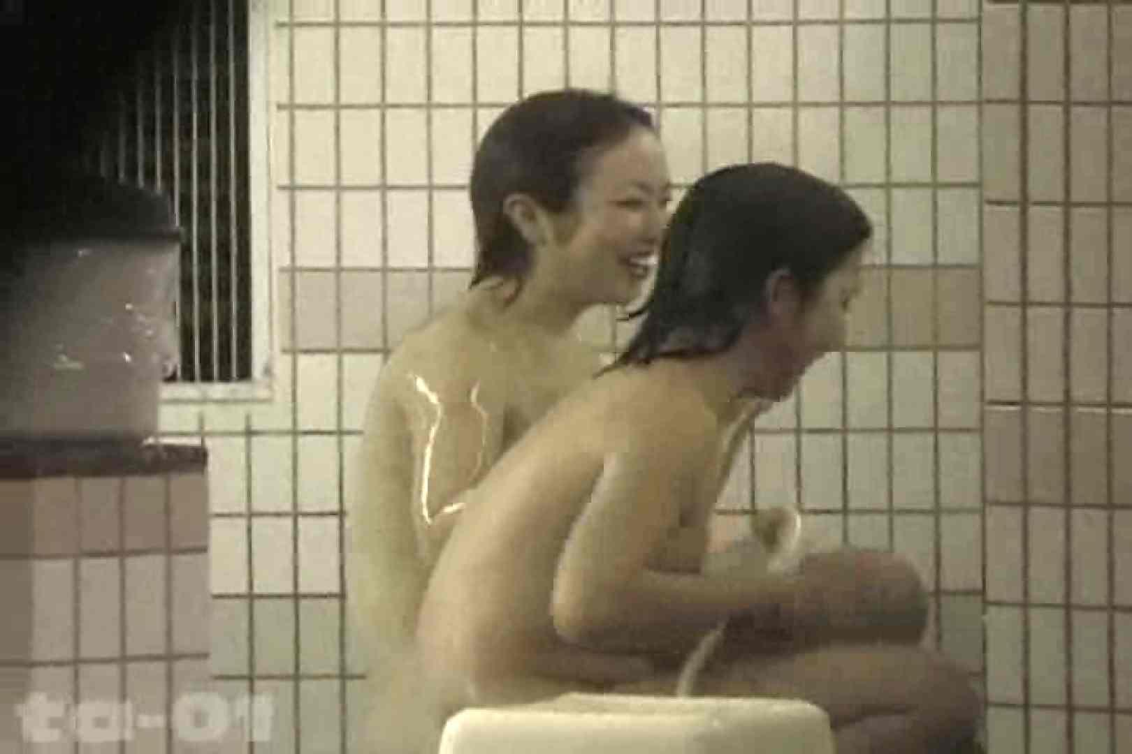 合宿ホテル女風呂盗撮高画質版 Vol.01 高画質動画   ホテルでエッチ  106画像 106