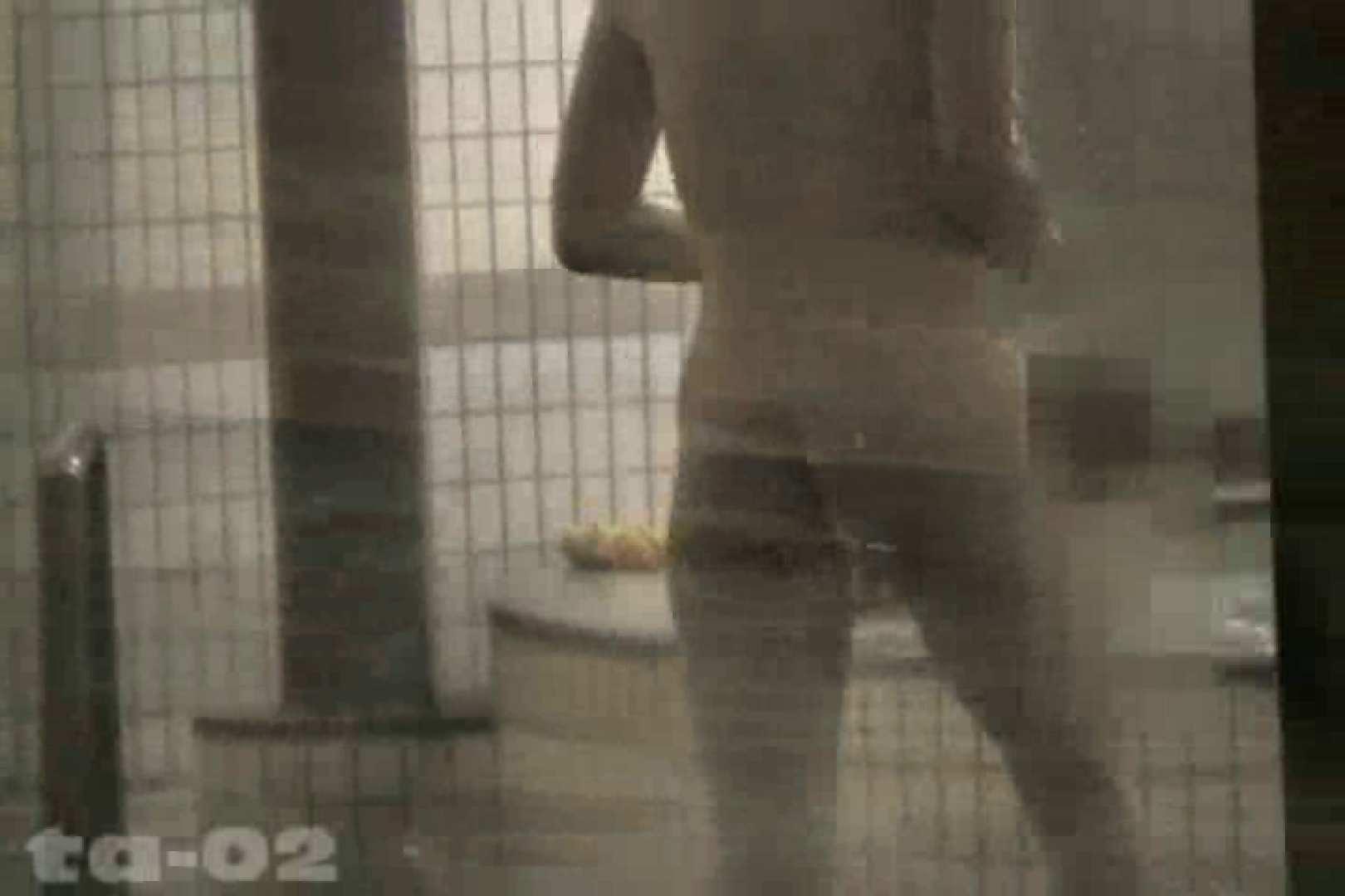 合宿ホテル女風呂盗撮高画質版 Vol.02 盗撮・必見 おまんこ無修正動画無料 78画像 27