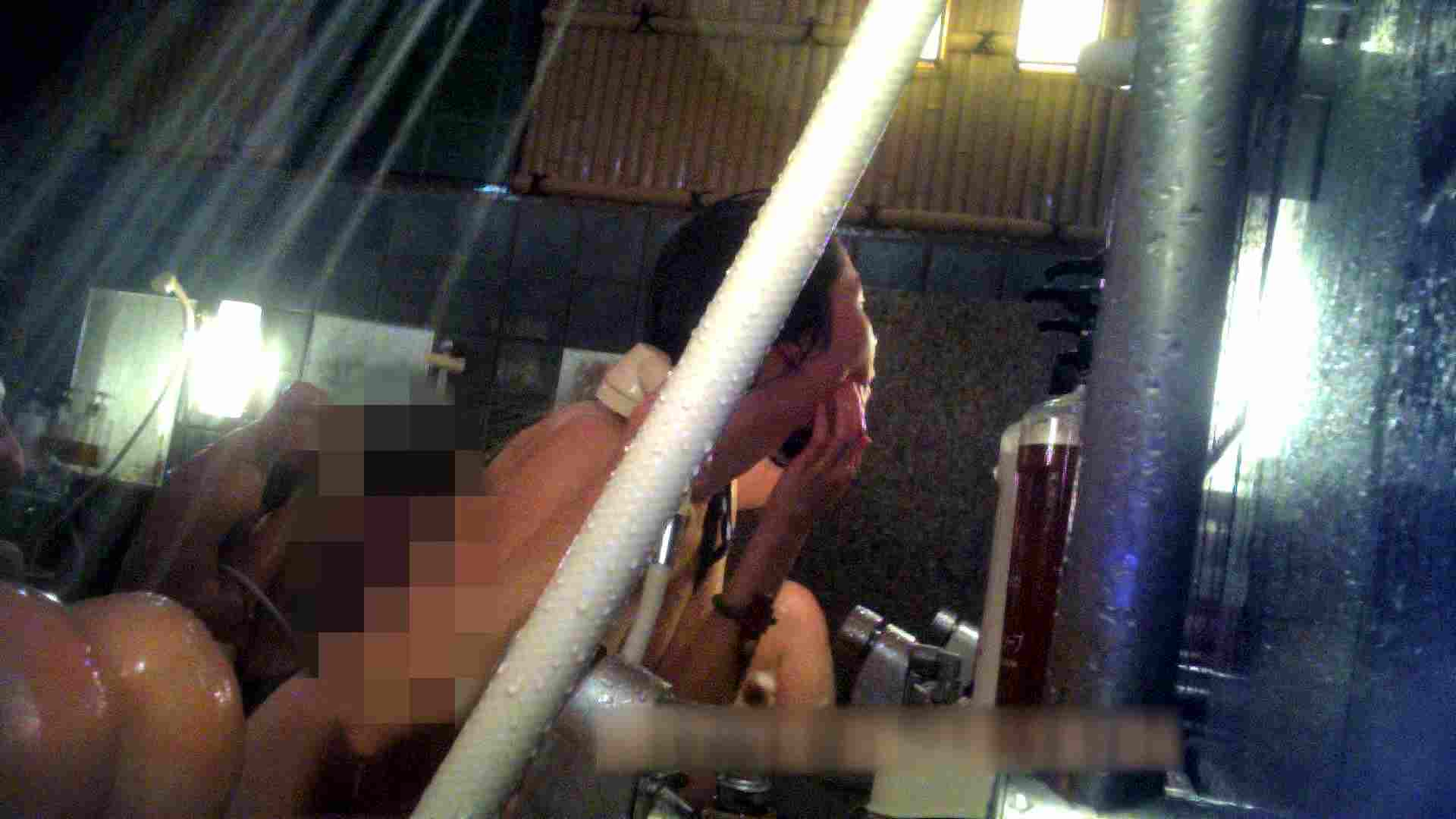 TG.05 【一等兵】清楚&美乳&ピチピチで堪りません! 潜入 オマンコ無修正動画無料 23画像 16