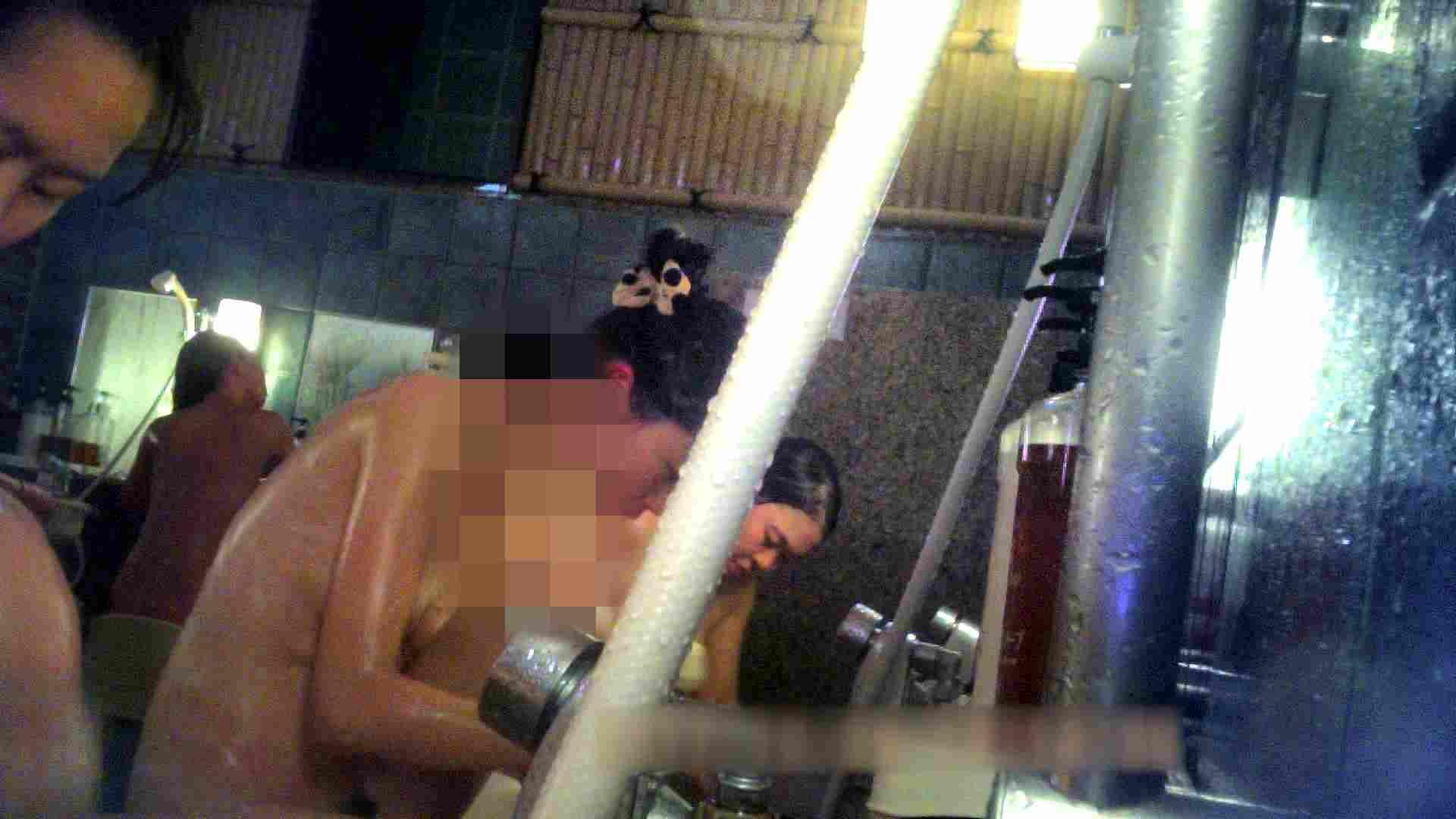 TG.05 【一等兵】清楚&美乳&ピチピチで堪りません! 潜入 オマンコ無修正動画無料 23画像 22