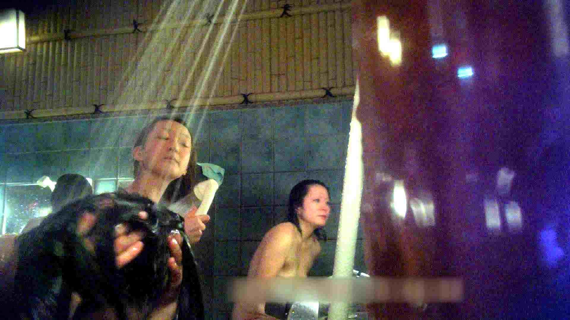 TG.12 【上等兵】いやぁ若い!ぷっちぷちギャル!でも時間短い・・・ 貧乳 オメコ無修正動画無料 43画像 22