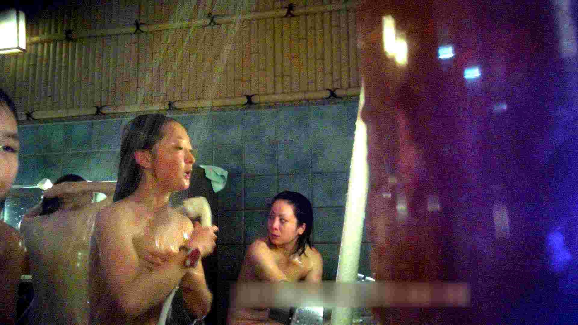 TG.12 【上等兵】いやぁ若い!ぷっちぷちギャル!でも時間短い・・・ 貧乳 オメコ無修正動画無料 43画像 34