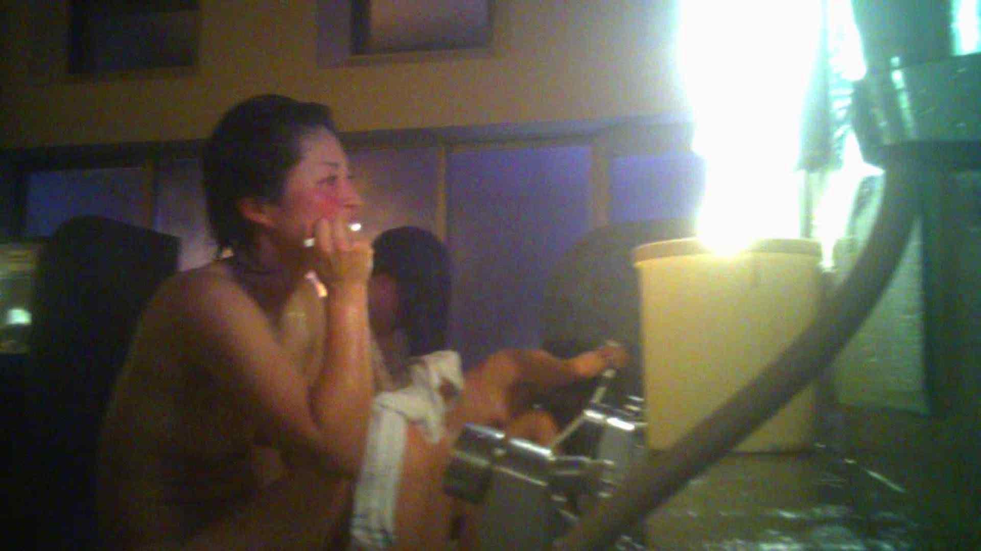 TG.21 【上等兵】井戸端会議が大好きな奥さん 垂れ乳 アダルト動画キャプチャ 81画像 14