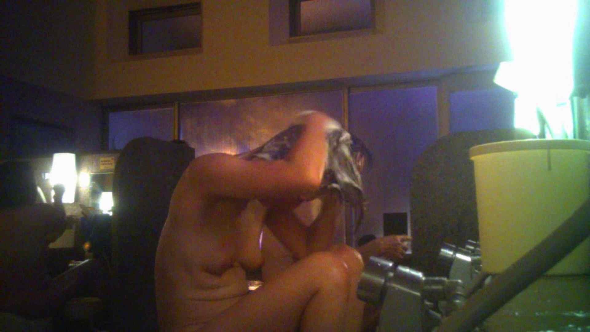 TG.21 【上等兵】井戸端会議が大好きな奥さん アラ40 濡れ場動画紹介 81画像 42