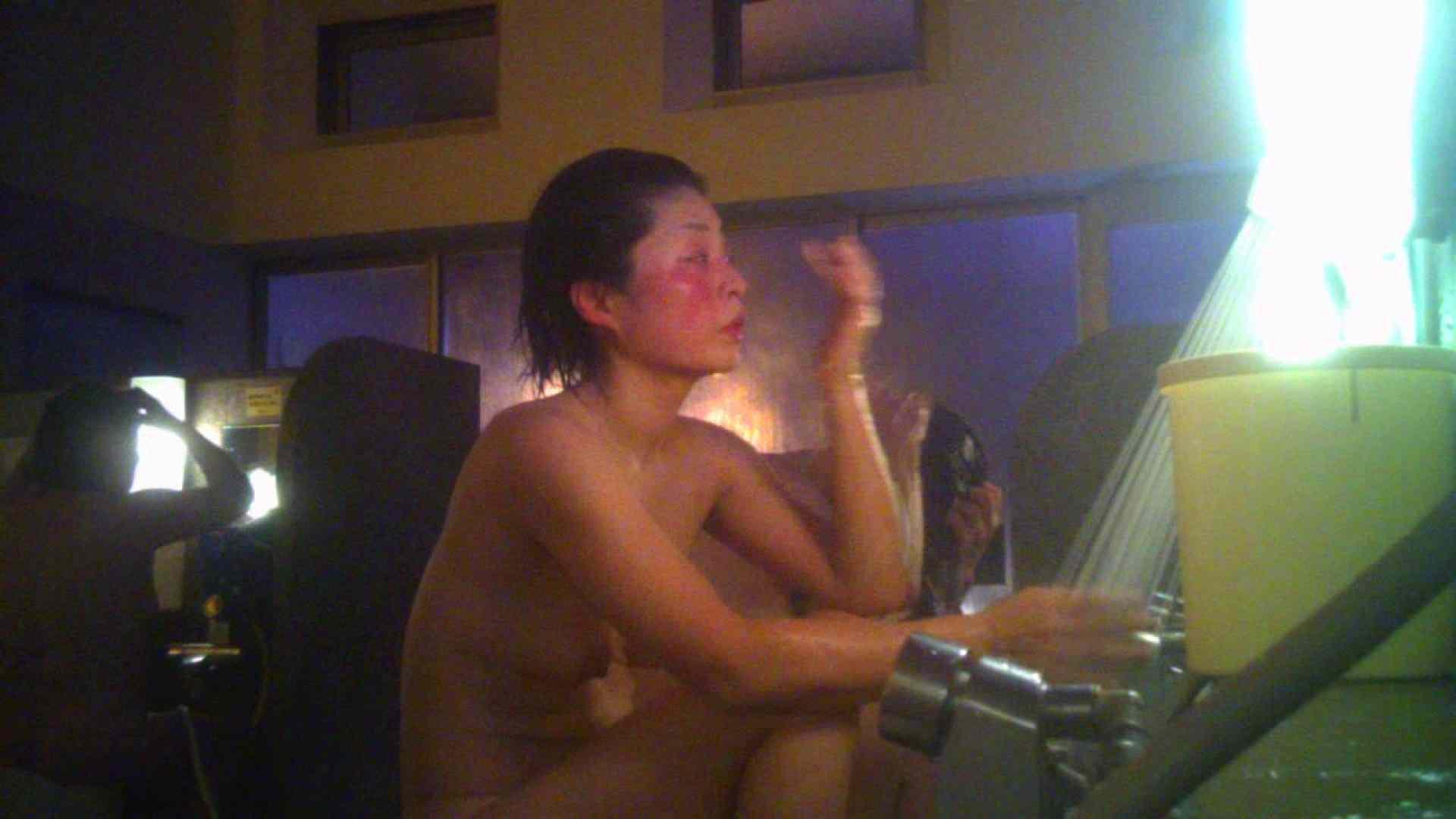TG.21 【上等兵】井戸端会議が大好きな奥さん 垂れ乳 アダルト動画キャプチャ 81画像 64
