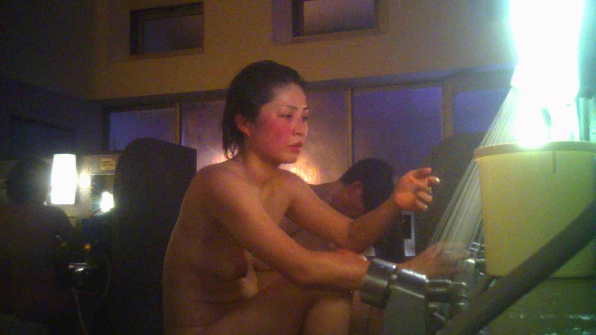 TG.21 【上等兵】井戸端会議が大好きな奥さん 女湯の中 | 潜入  81画像 66