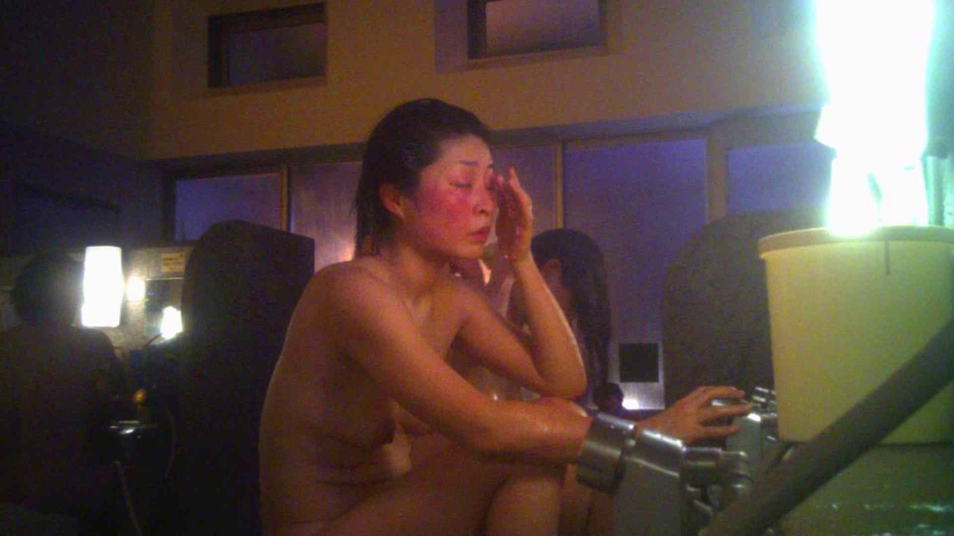 TG.21 【上等兵】井戸端会議が大好きな奥さん アラ40 濡れ場動画紹介 81画像 67