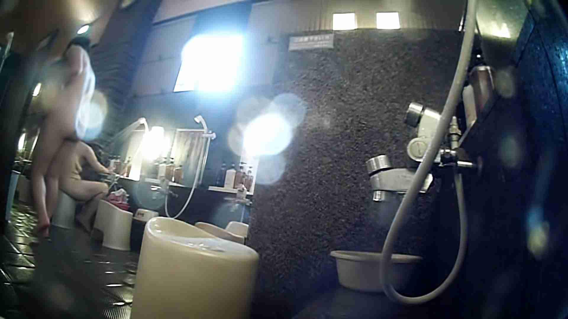 [画質UP]TG.34 【一等兵】時間は短いですが極上もちもち 潜入 エロ無料画像 88画像 15