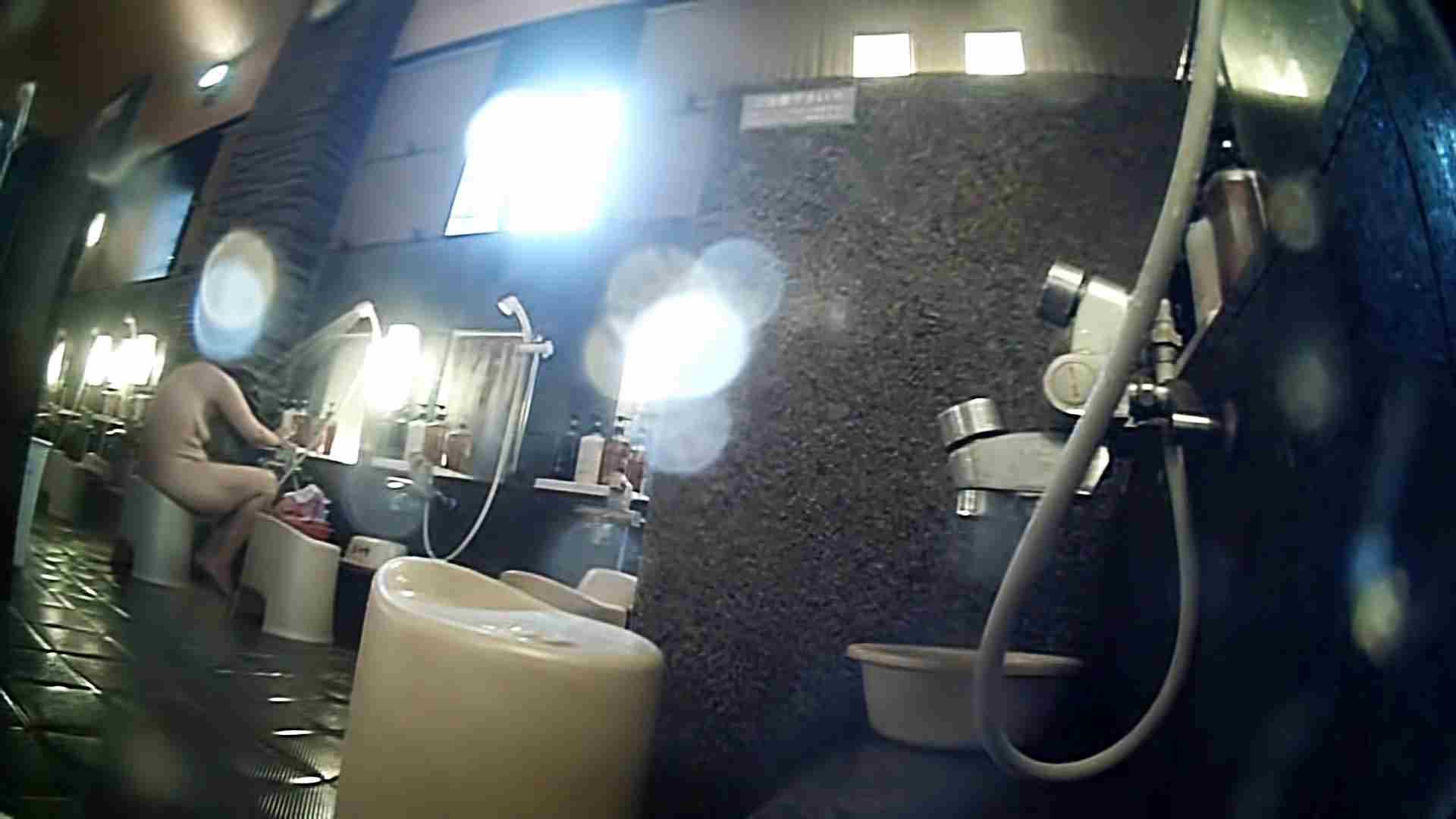 [画質UP]TG.34 【一等兵】時間は短いですが極上もちもち 潜入 エロ無料画像 88画像 19