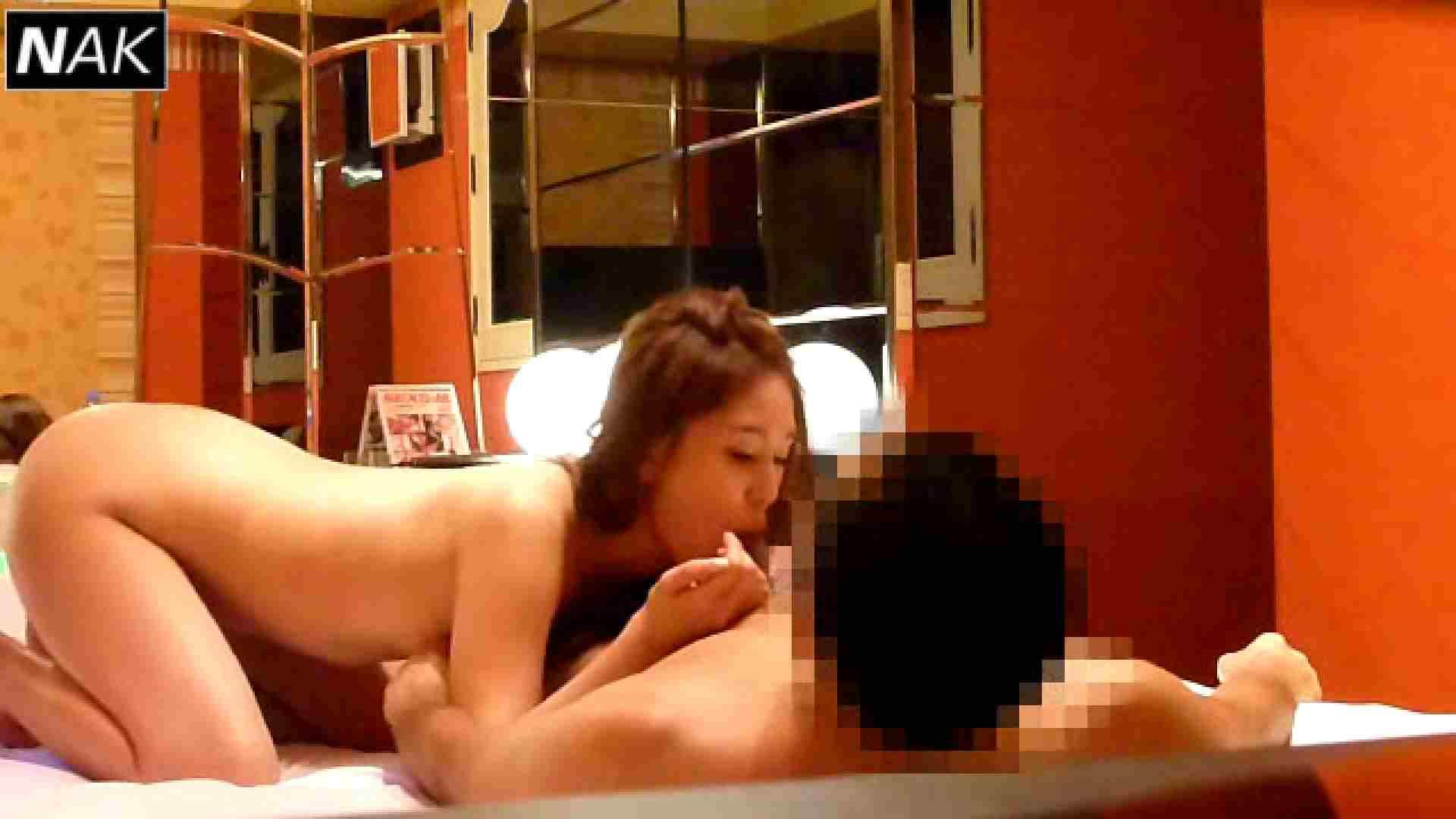 韓国芸能プロダクションタレントのたまご Vol.06 タレント   0  79画像 47