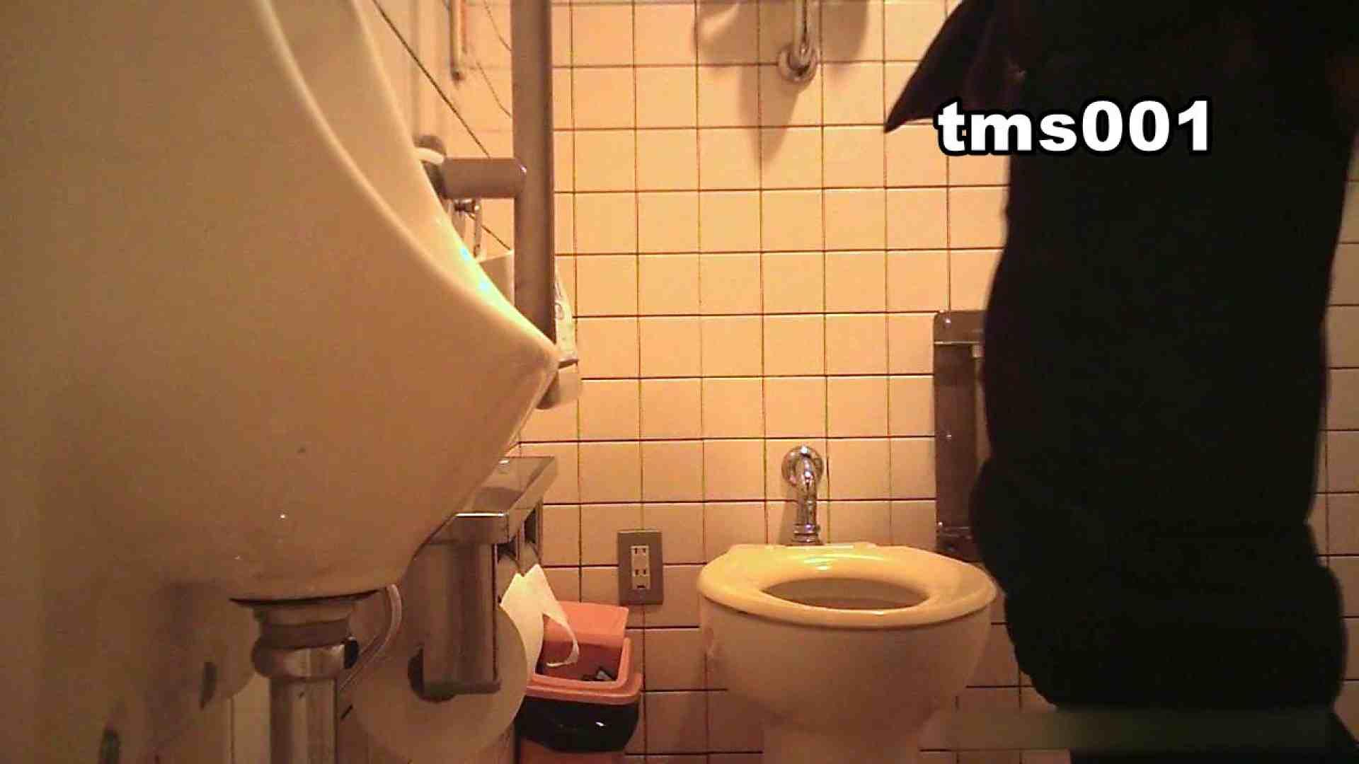 トイメンの割れ目 vol.001 エッチなお姉さん オメコ無修正動画無料 91画像 23
