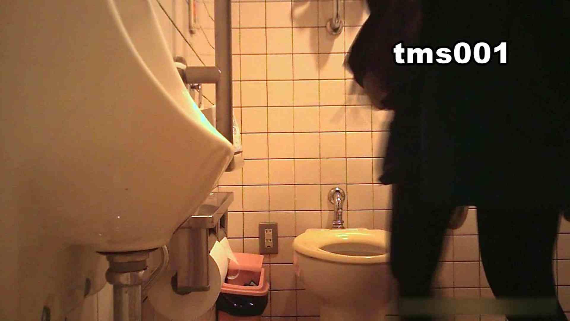 トイメンの割れ目 vol.001 エッチなお姉さん オメコ無修正動画無料 91画像 28