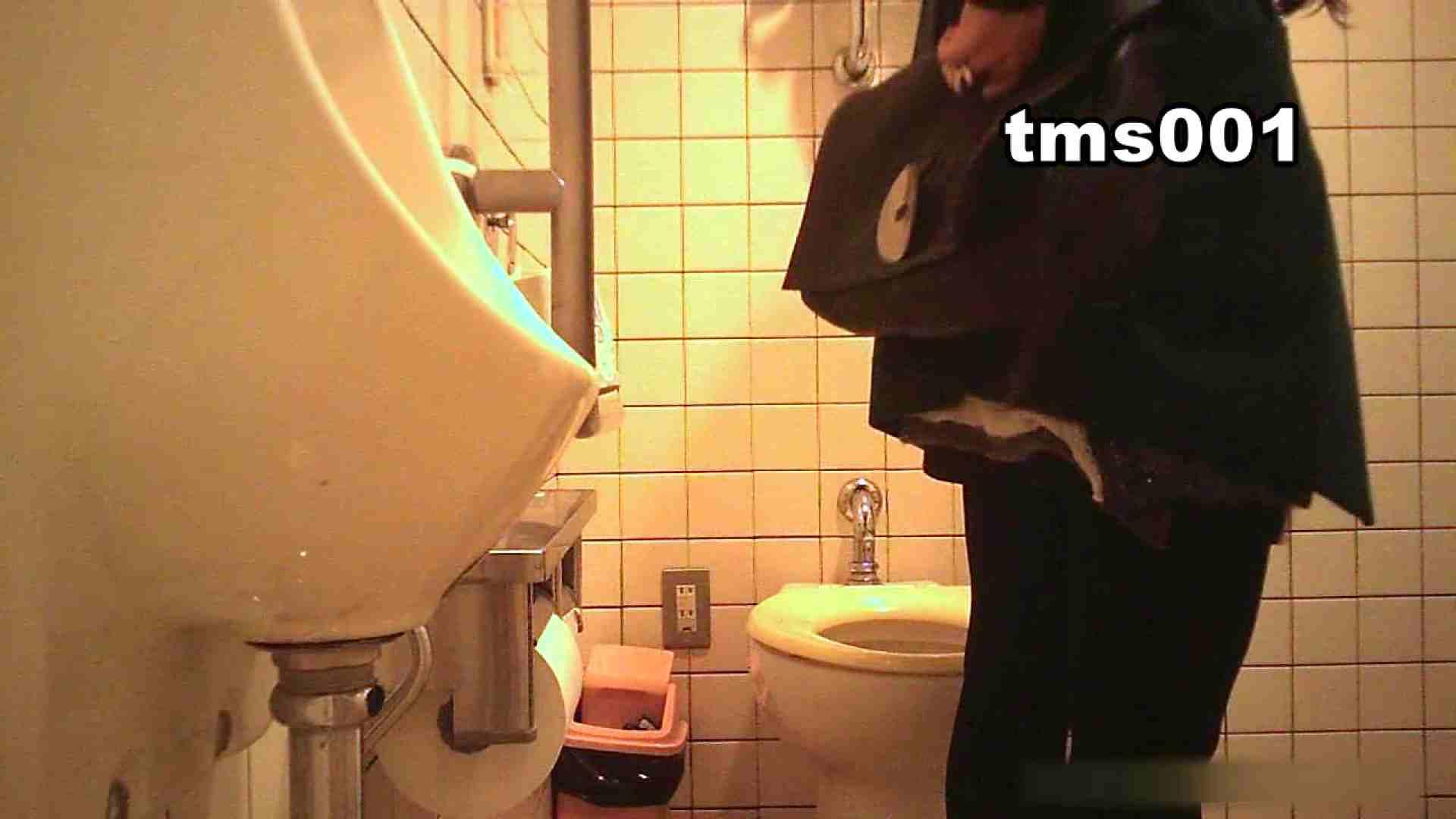 トイメンの割れ目 vol.001 エッチなお姉さん オメコ無修正動画無料 91画像 38