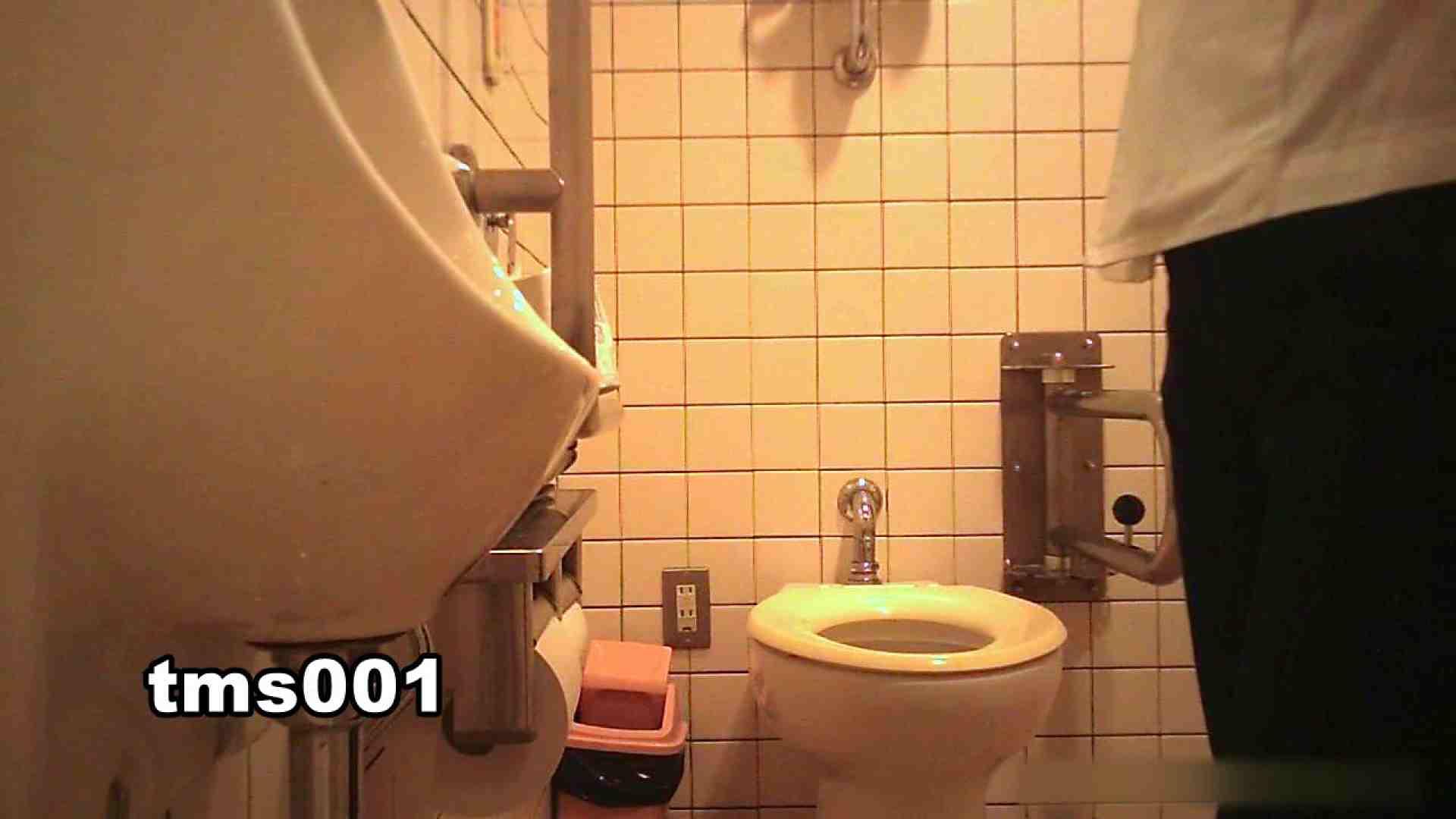トイメンの割れ目 vol.001 丸見え AV無料動画キャプチャ 91画像 77