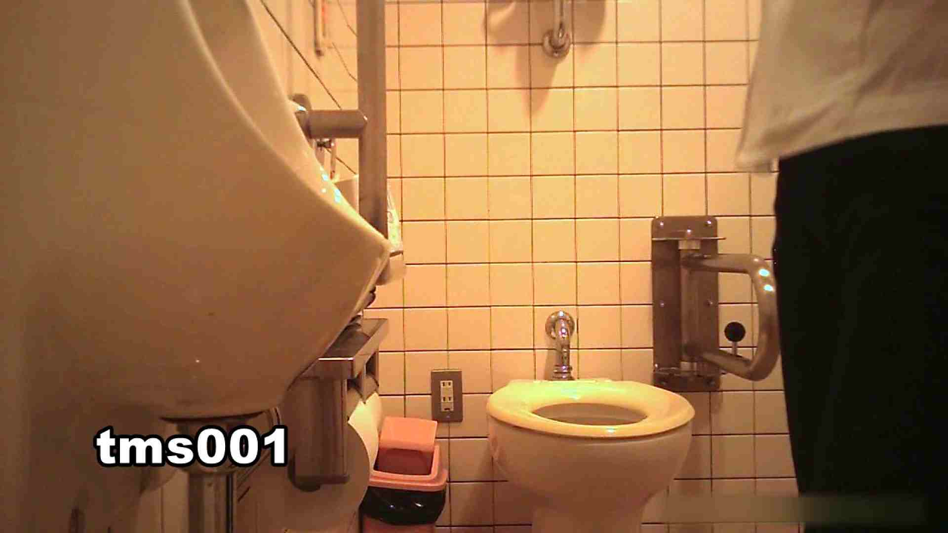 トイメンの割れ目 vol.001 エッチなお姉さん オメコ無修正動画無料 91画像 78