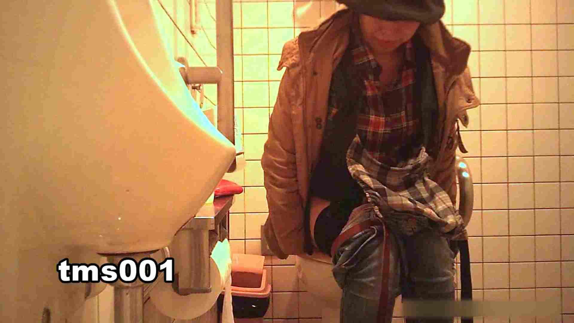 トイメンの割れ目 vol.001 丸見え AV無料動画キャプチャ 91画像 82