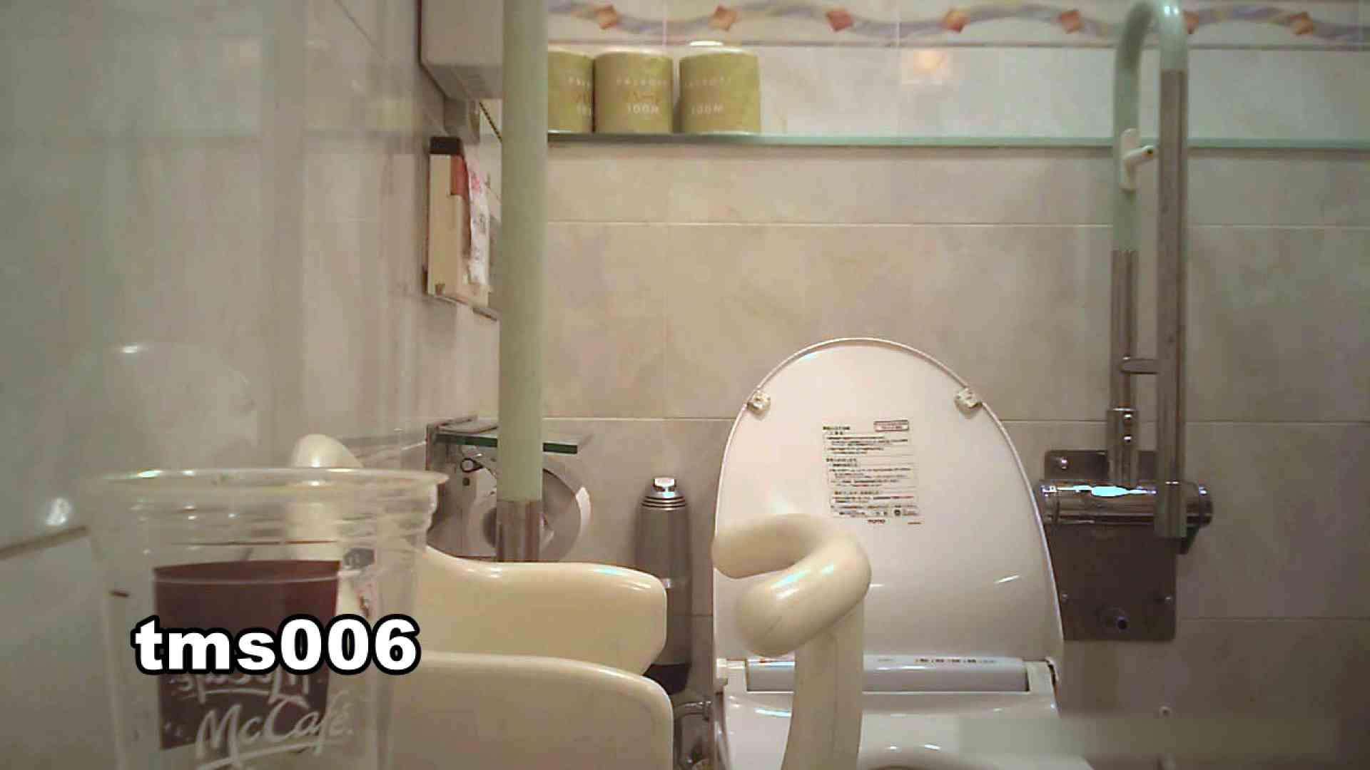 トイメンの割れ目 vol.006 エッチなお姉さん AV無料動画キャプチャ 41画像 13