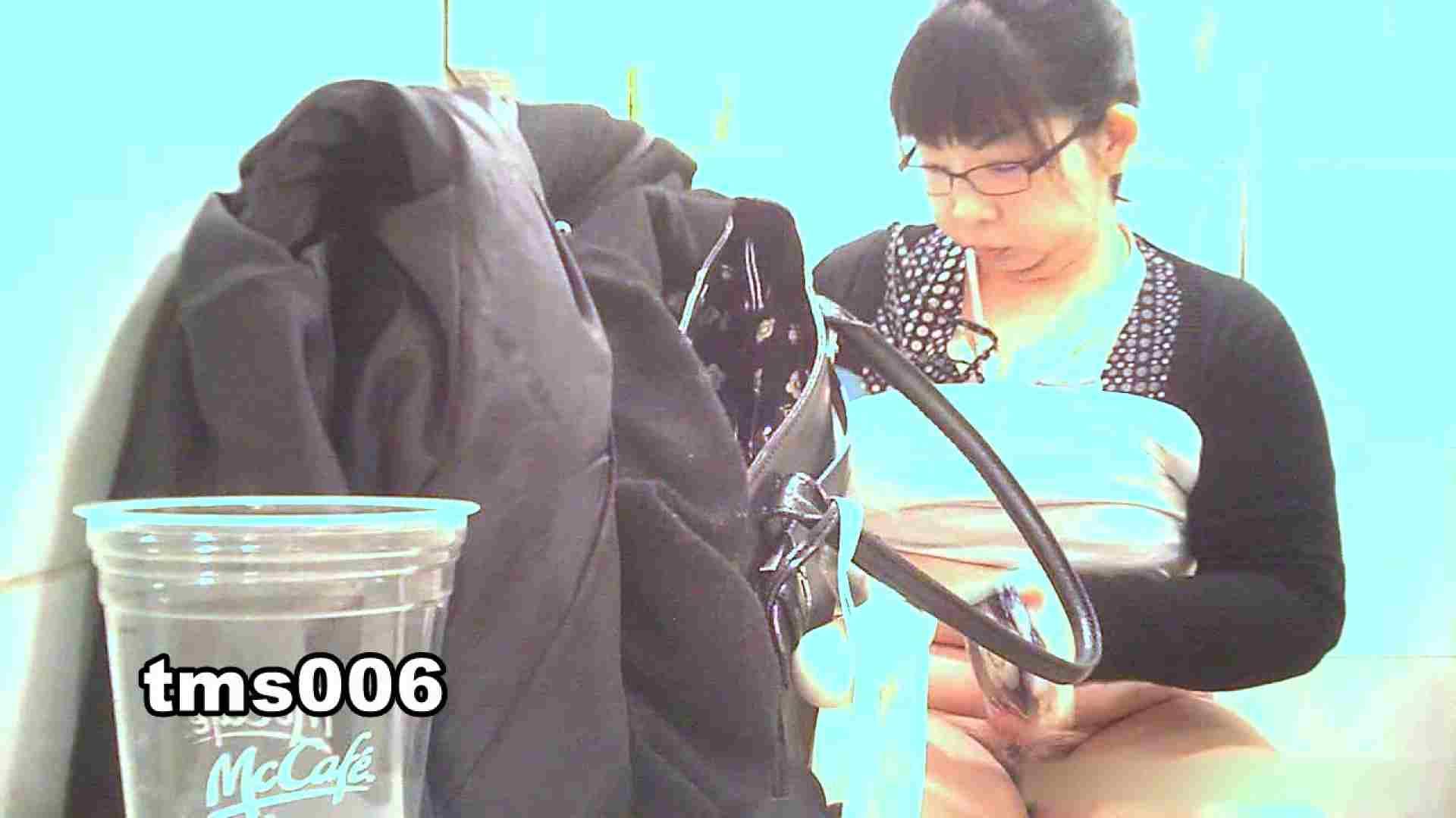 トイメンの割れ目 vol.006 エッチなお姉さん AV無料動画キャプチャ 41画像 18
