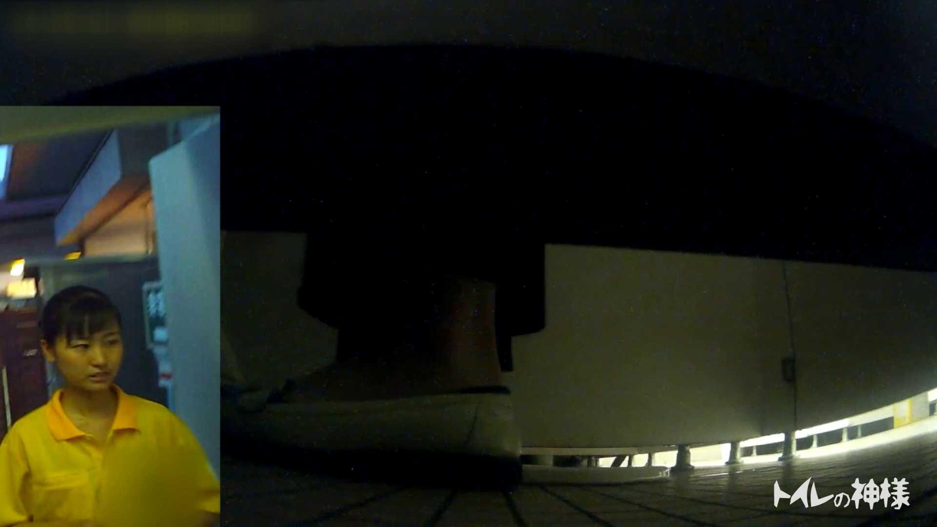 ▲2017_28位▲ ビアガーデン!美人が6人!トイレの神様 Vol.11 エッチなお姉さん おまんこ無修正動画無料 104画像 70