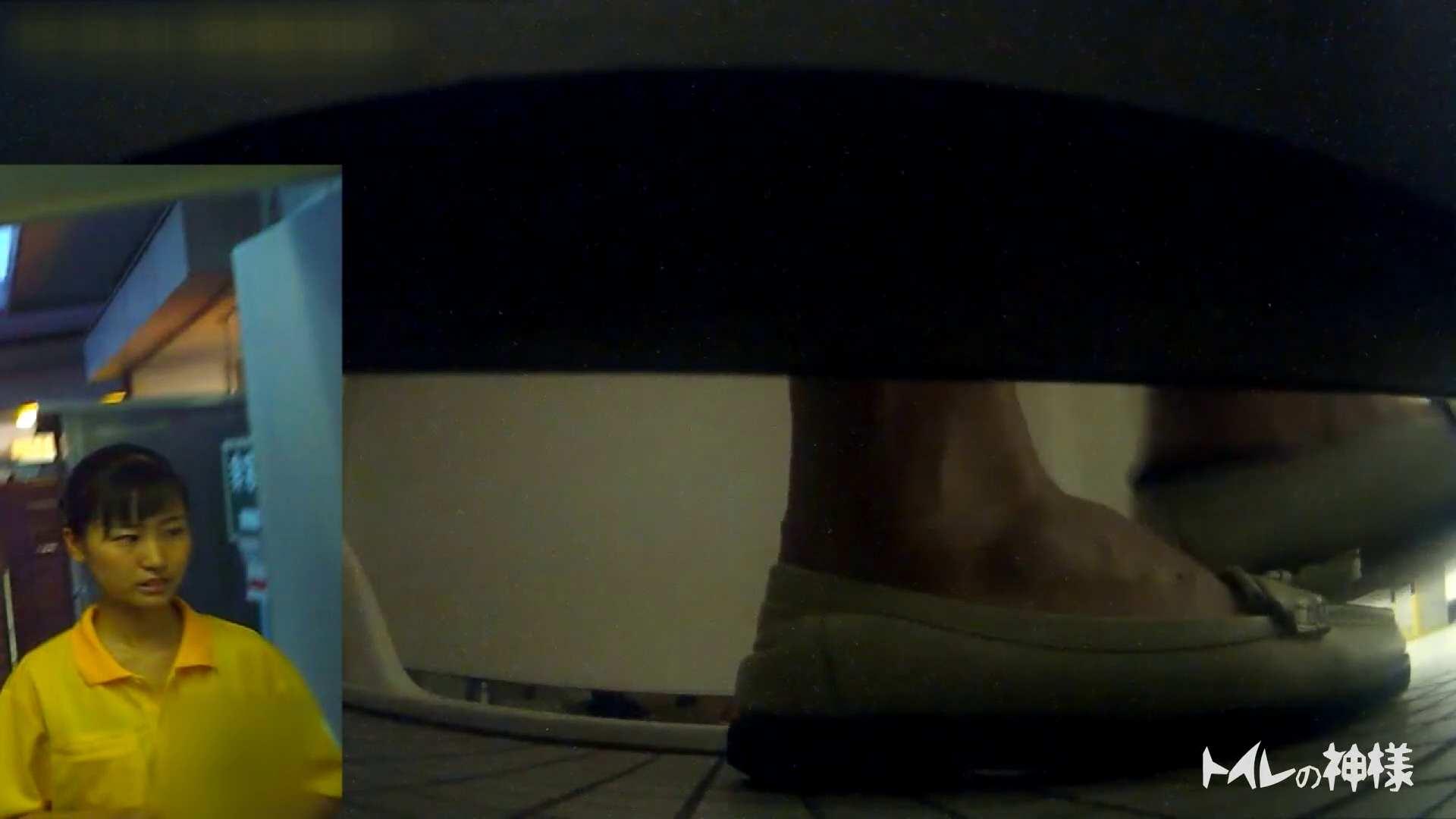 ▲2017_28位▲ ビアガーデン!美人が6人!トイレの神様 Vol.11 美肌 ぱこり動画紹介 104画像 71