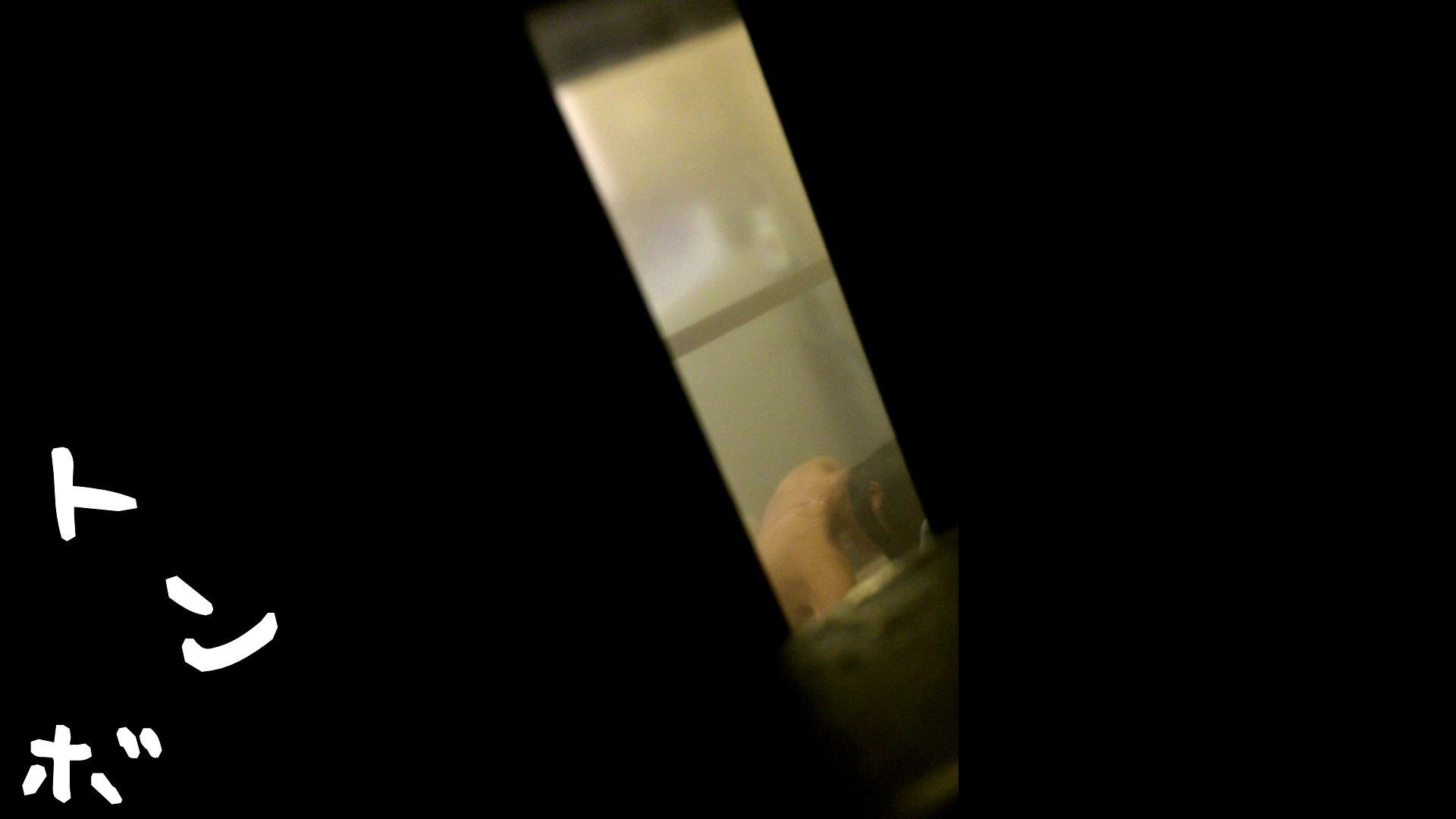 リアル盗撮 中島美嘉現似!美人女子大生のお風呂 民家 オマンコ無修正動画無料 31画像 25