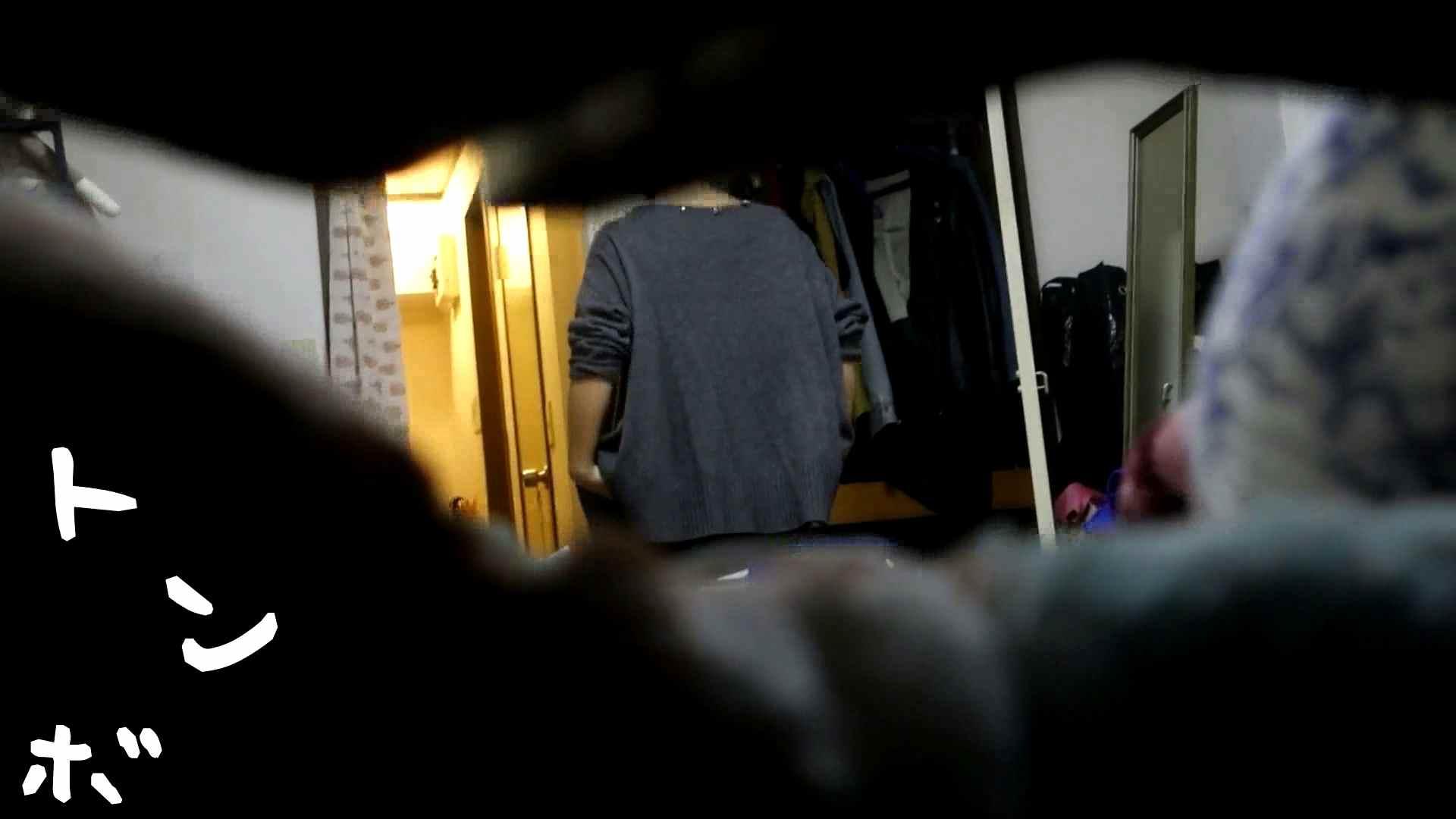 リアル盗撮 本上まなみまなみ似 アパレル店員の私生活 高画質動画 戯れ無修正画像 24画像 3