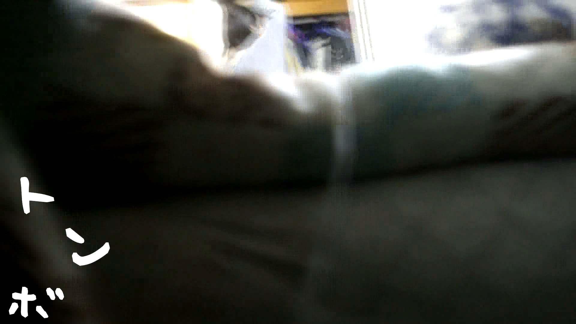 リアル盗撮 本上まなみまなみ似 アパレル店員の私生活 民家 性交動画流出 24画像 8