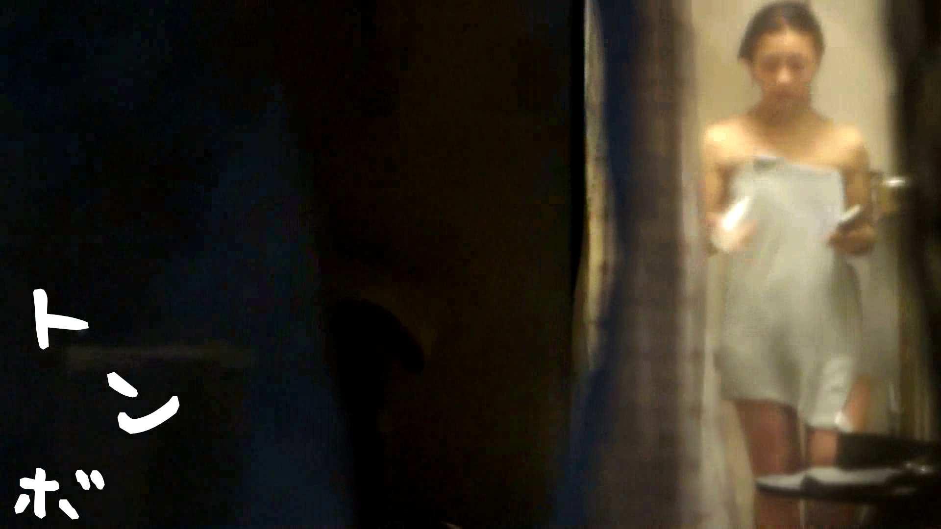 リアル盗撮 本上まなみまなみ似 アパレル店員の私生活 ギャルズ アダルト動画キャプチャ 24画像 24