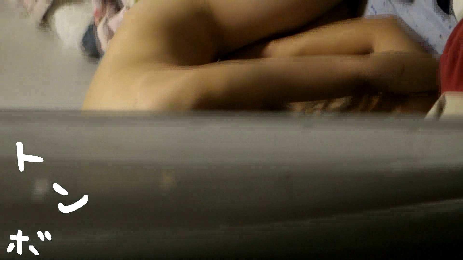 リアル盗撮 現役大学生カップルのリアルSEX 高画質動画 オマンコ動画キャプチャ 60画像 34
