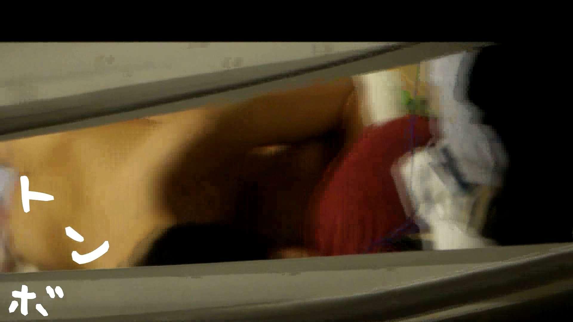 リアル盗撮 現役大学生カップルのリアルSEX 隠れた名作 オメコ無修正動画無料 60画像 57