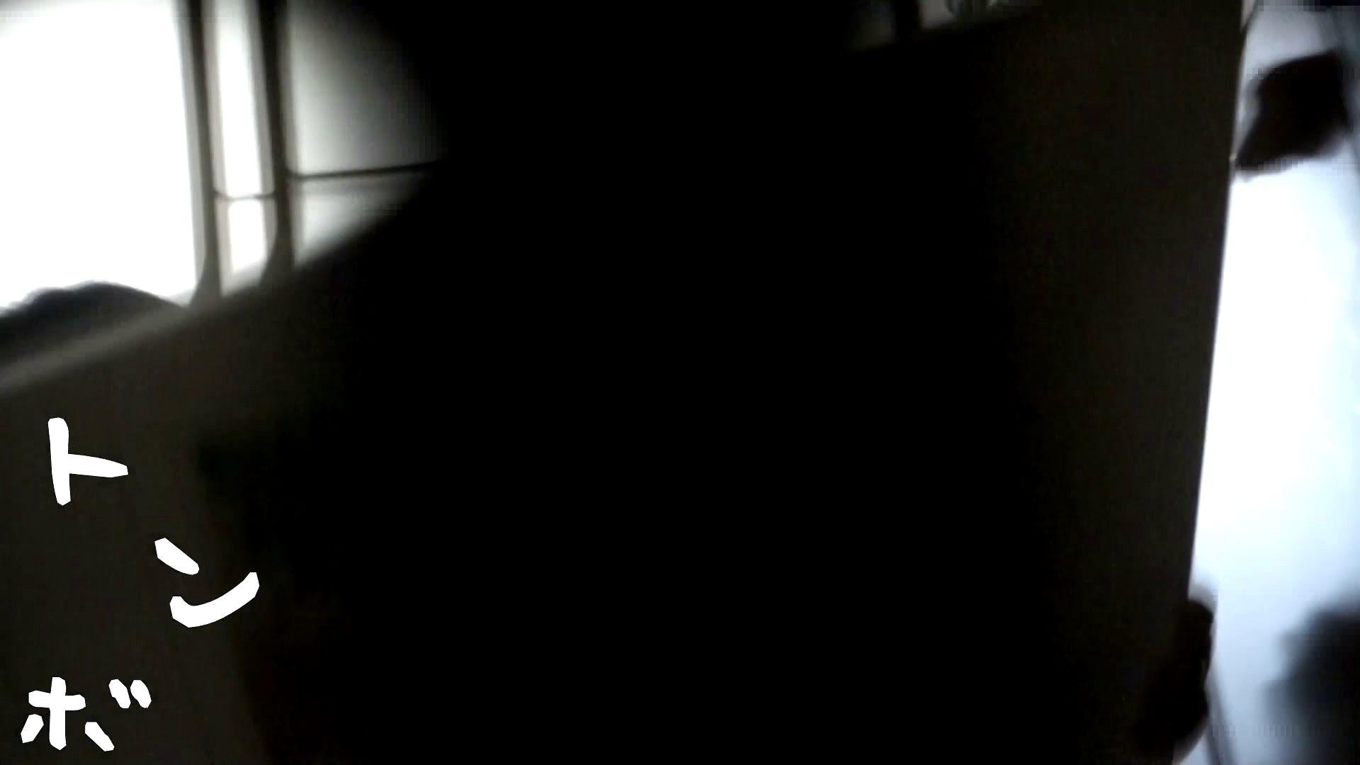 リアル盗撮 清楚なお女市さんのマル秘私生活① 民家 セックス画像 68画像 42