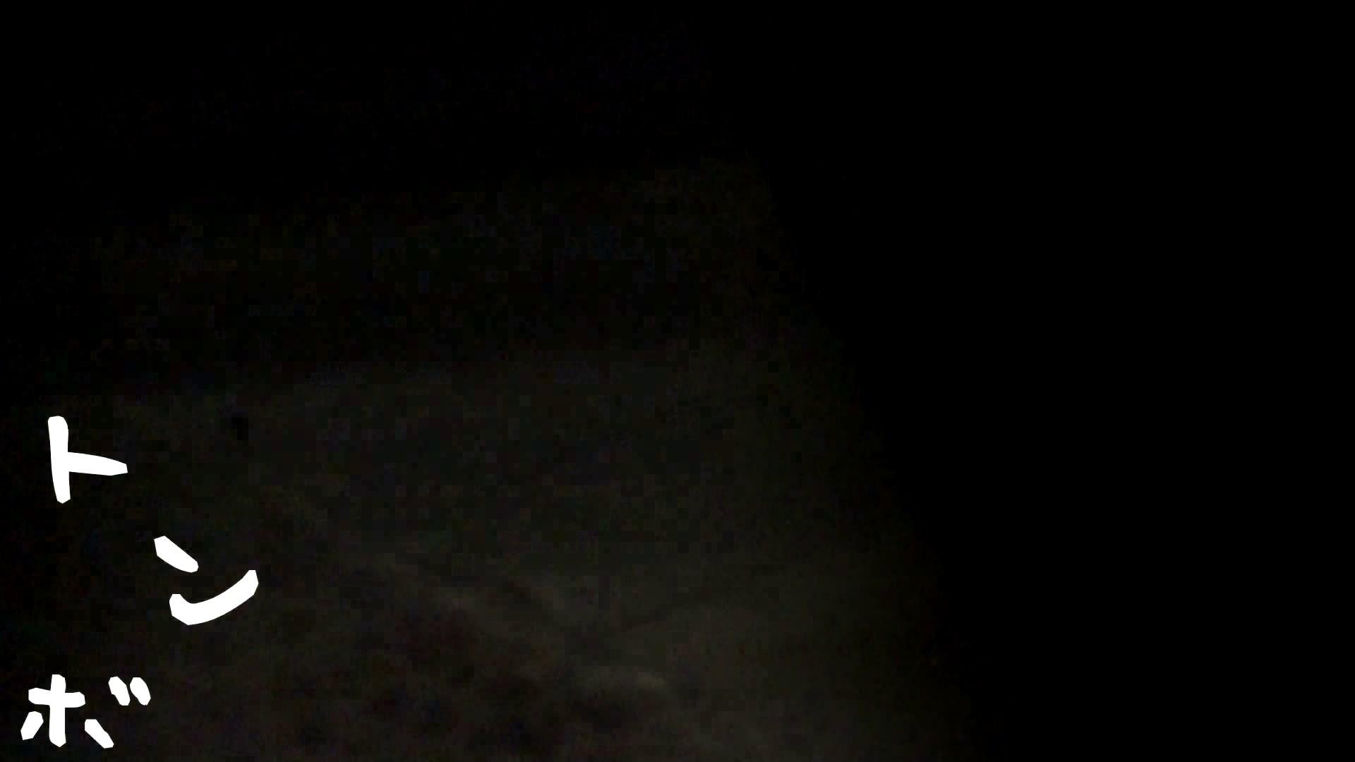 リアル盗撮 清楚なお女市さんのマル秘私生活① 高画質動画 ワレメ動画紹介 68画像 50