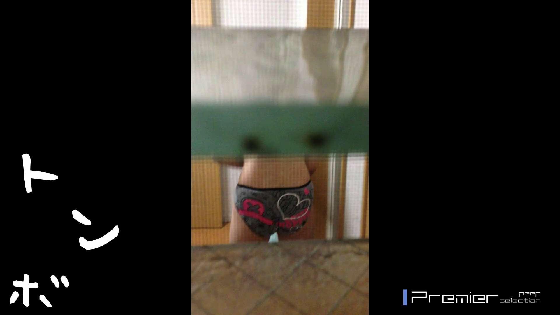 美女達の私生活に潜入!美女の脱衣所 細身・スレンダー われめAV動画紹介 67画像 37