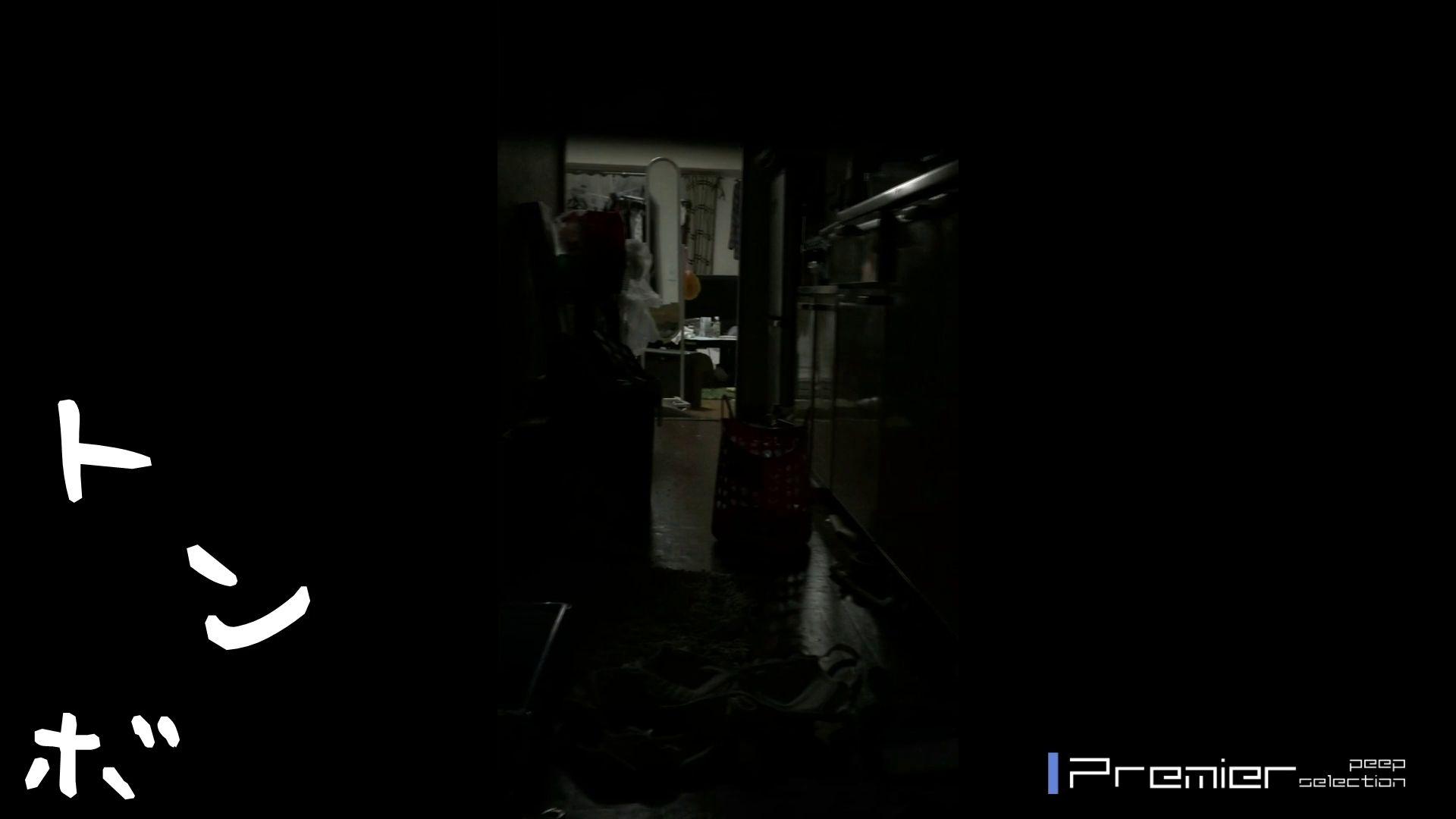 美女達の私生活に潜入!一人暮らし女子大生のマル秘プライベート 高画質動画 ぱこり動画紹介 17画像 3