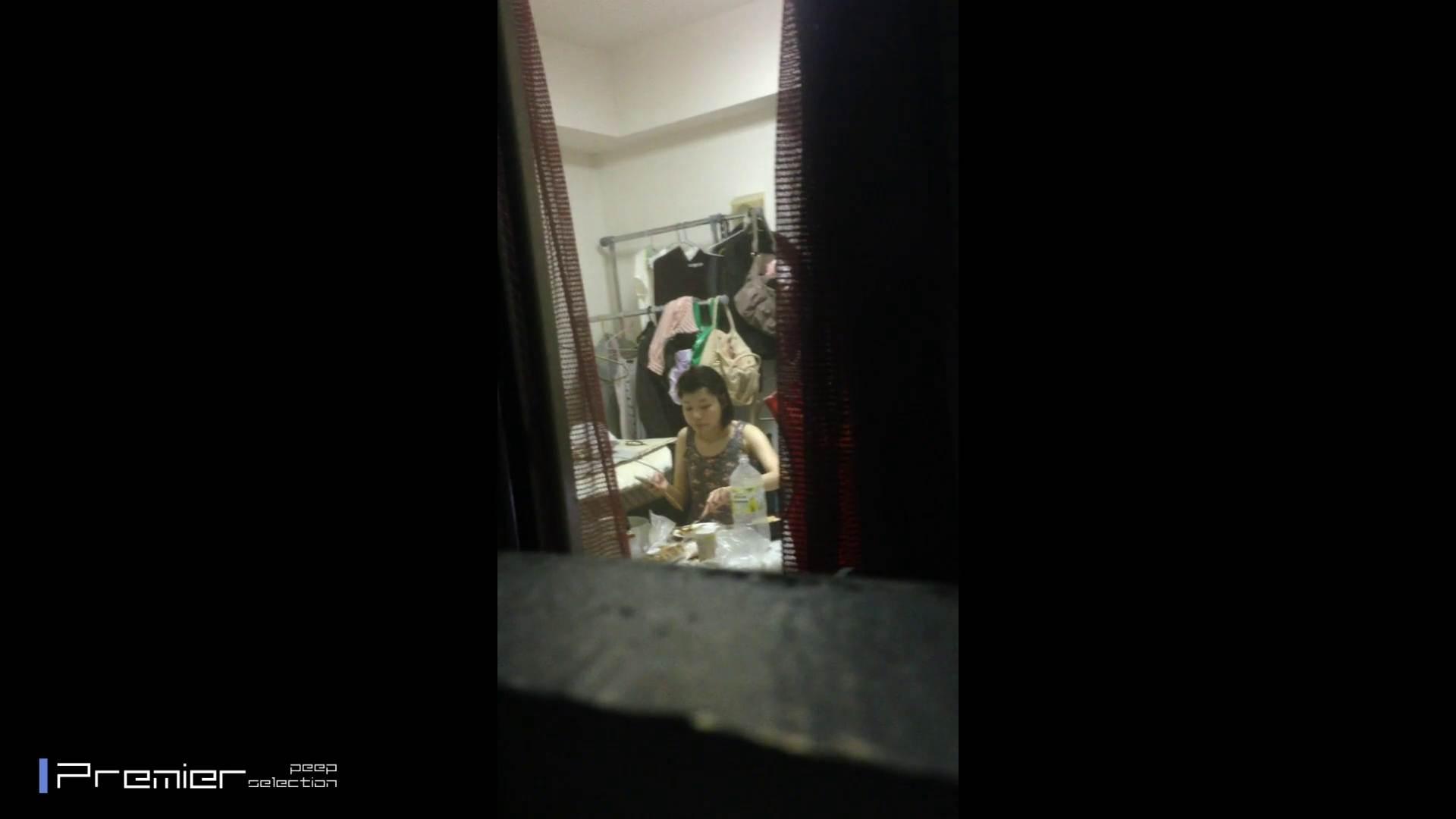 美女達の私生活に潜入!可愛い女子大生のプライベートに潜入 民家 エロ無料画像 71画像 10