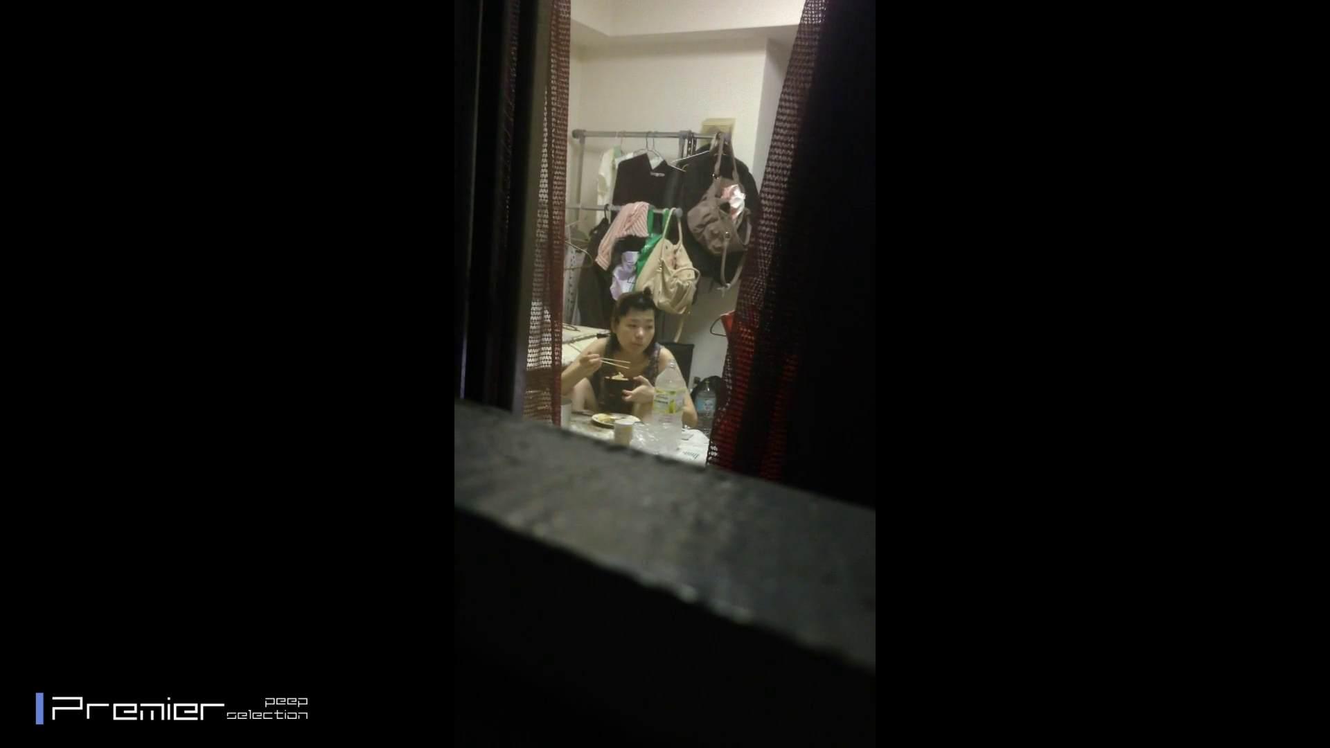 美女達の私生活に潜入!可愛い女子大生のプライベートに潜入 エッチなお姉さん AV無料動画キャプチャ 71画像 15