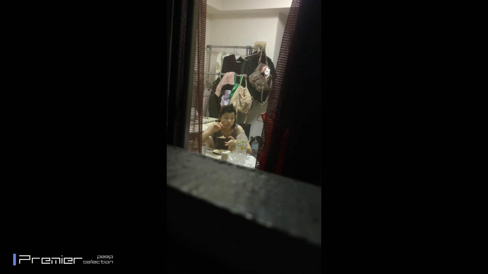 美女達の私生活に潜入!可愛い女子大生のプライベートに潜入 美肌 オマンコ無修正動画無料 71画像 16