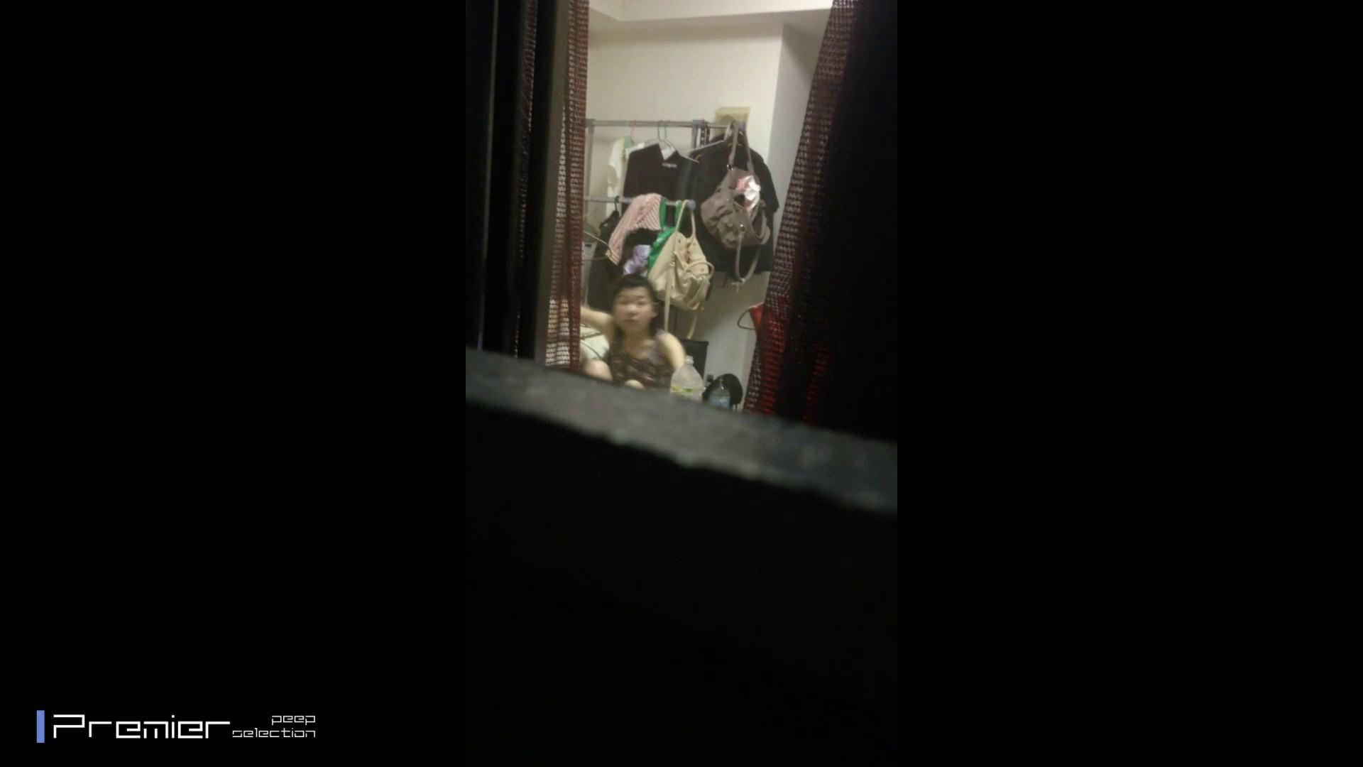 美女達の私生活に潜入!可愛い女子大生のプライベートに潜入 桃色乳首 アダルト動画キャプチャ 71画像 20