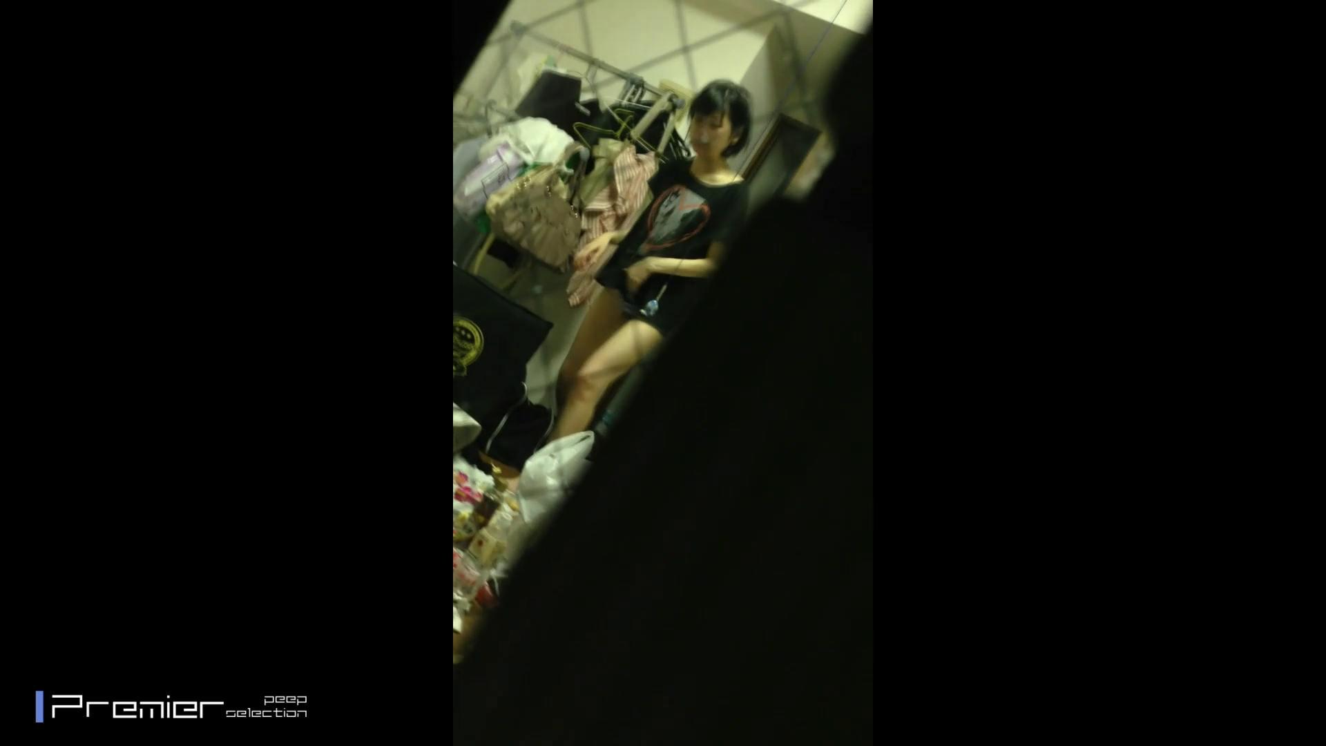 美女達の私生活に潜入!可愛い女子大生のプライベートに潜入 美肌 オマンコ無修正動画無料 71画像 28