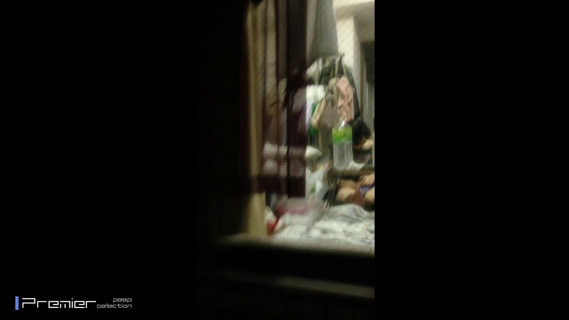 美女達の私生活に潜入!可愛い女子大生のプライベートに潜入 美肌 オマンコ無修正動画無料 71画像 40