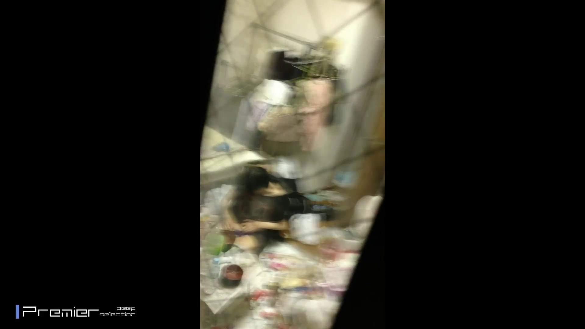 美女達の私生活に潜入!可愛い女子大生のプライベートに潜入 桃色乳首 アダルト動画キャプチャ 71画像 68